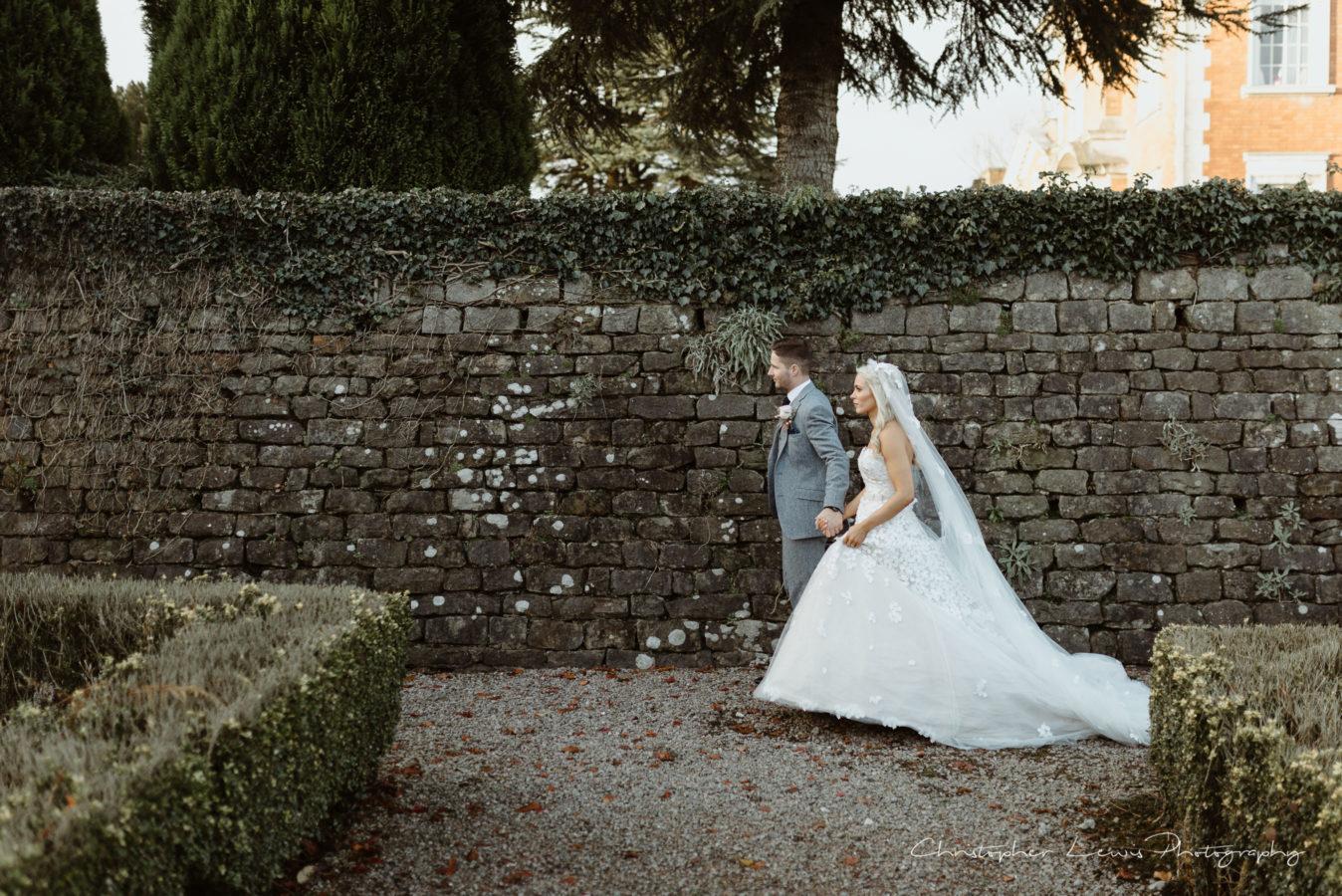 Eaves-Hall-Wedding- 37