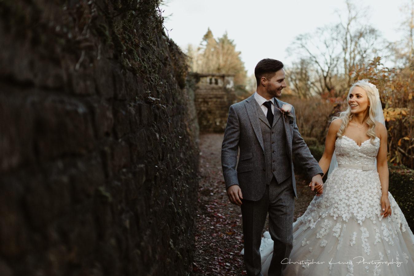 Eaves-Hall-Wedding- 38