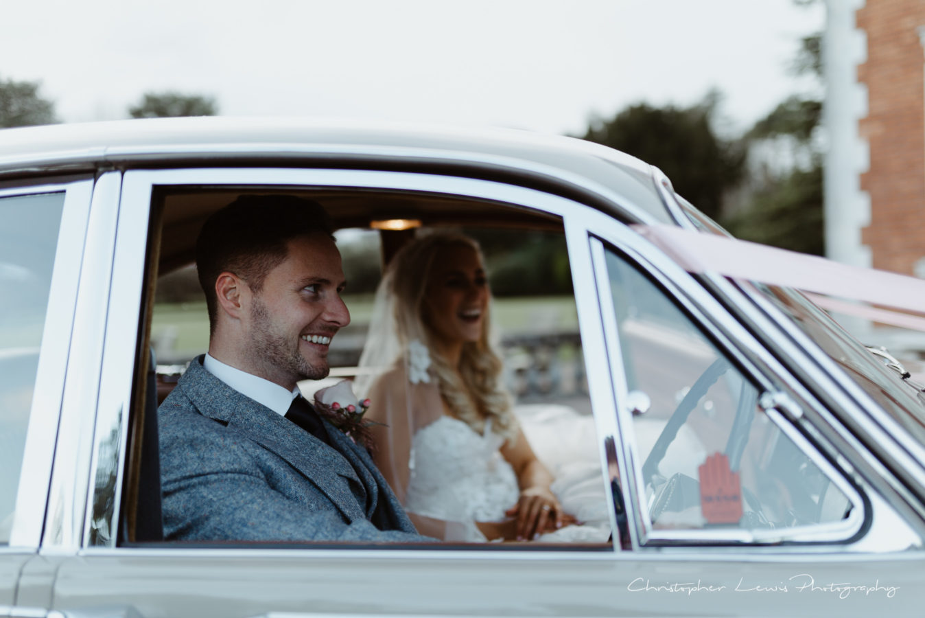Eaves-Hall-Wedding- 41