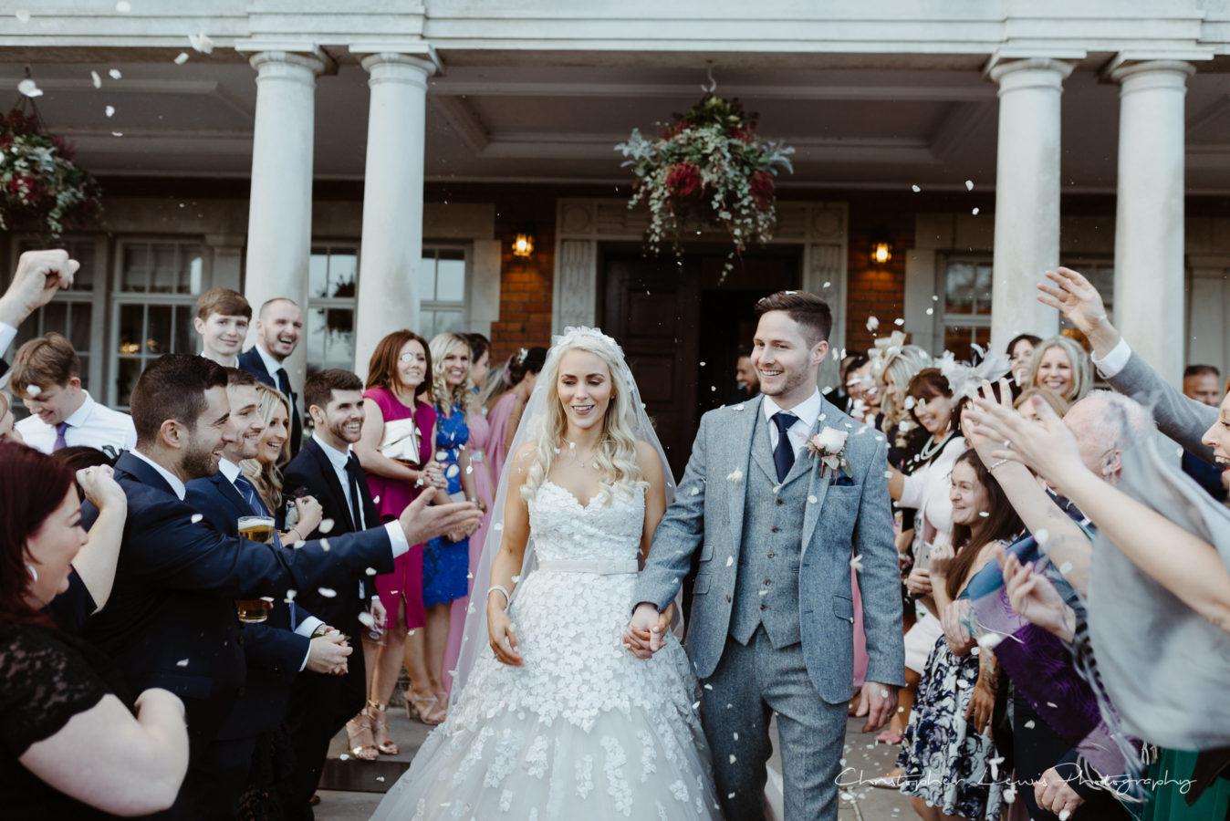Eaves-Hall-Wedding- 42