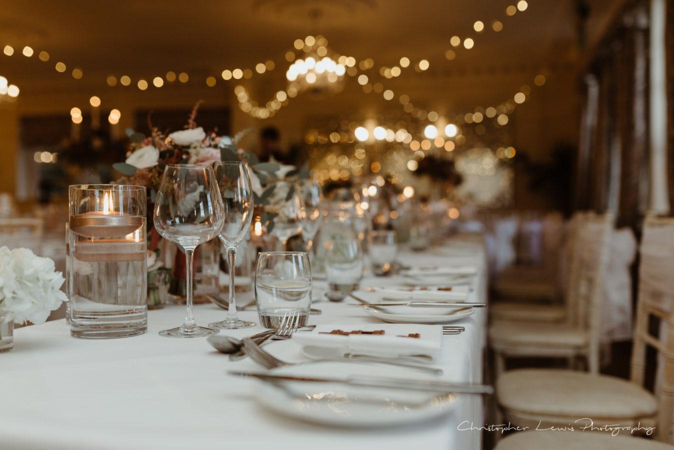 Eaves-Hall-Wedding- 44