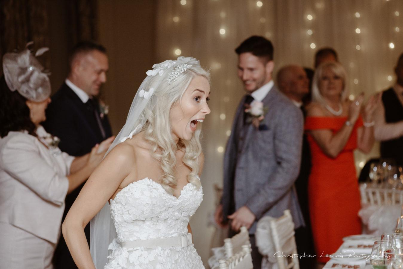 Eaves-Hall-Wedding- 46