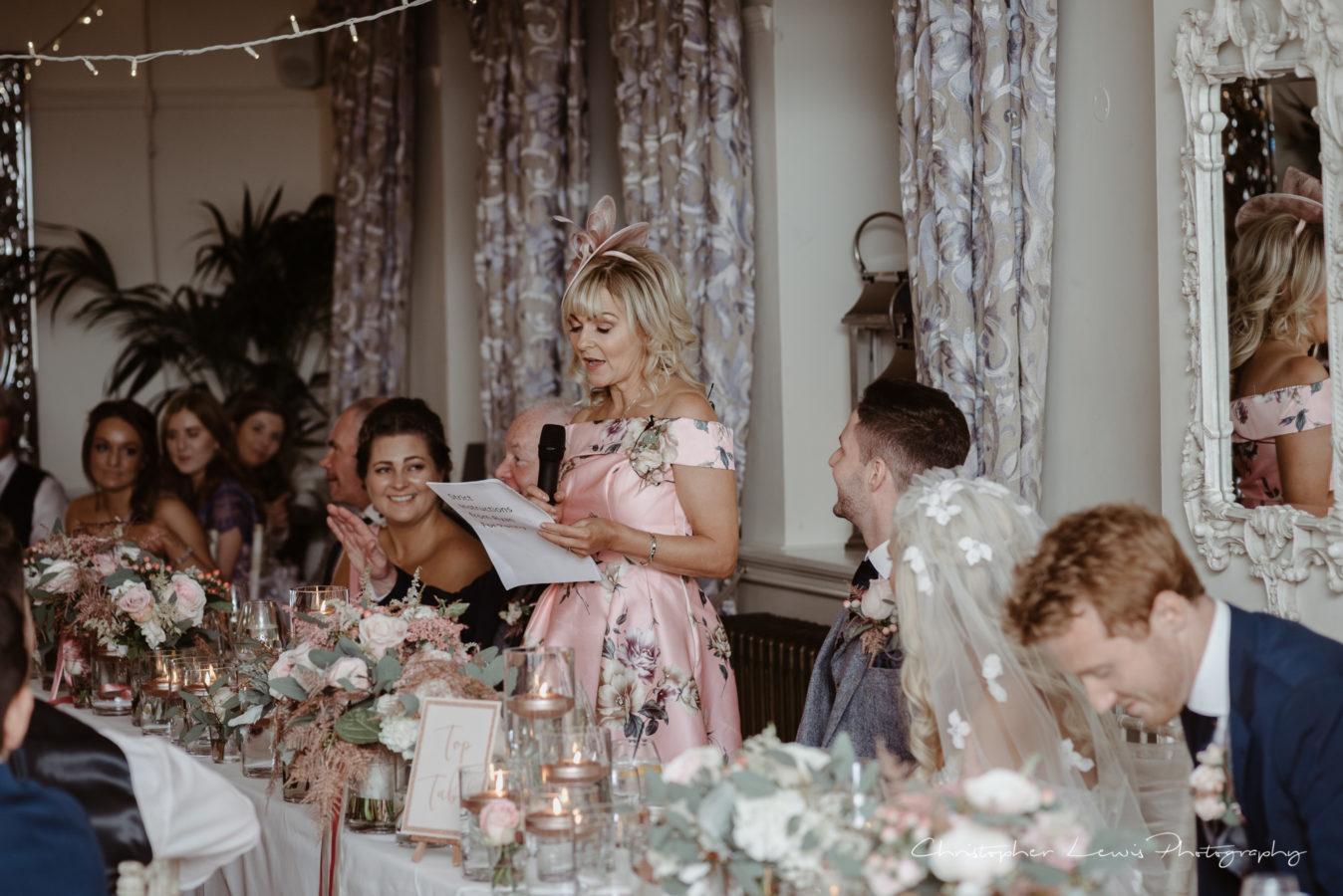 Eaves-Hall-Wedding- 47