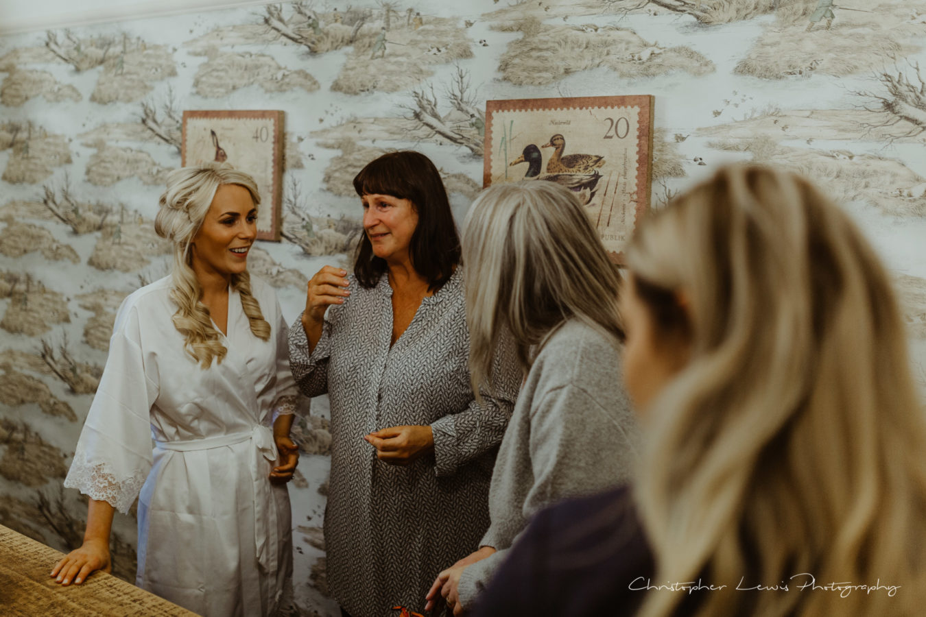 Eaves-Hall-Wedding- 5