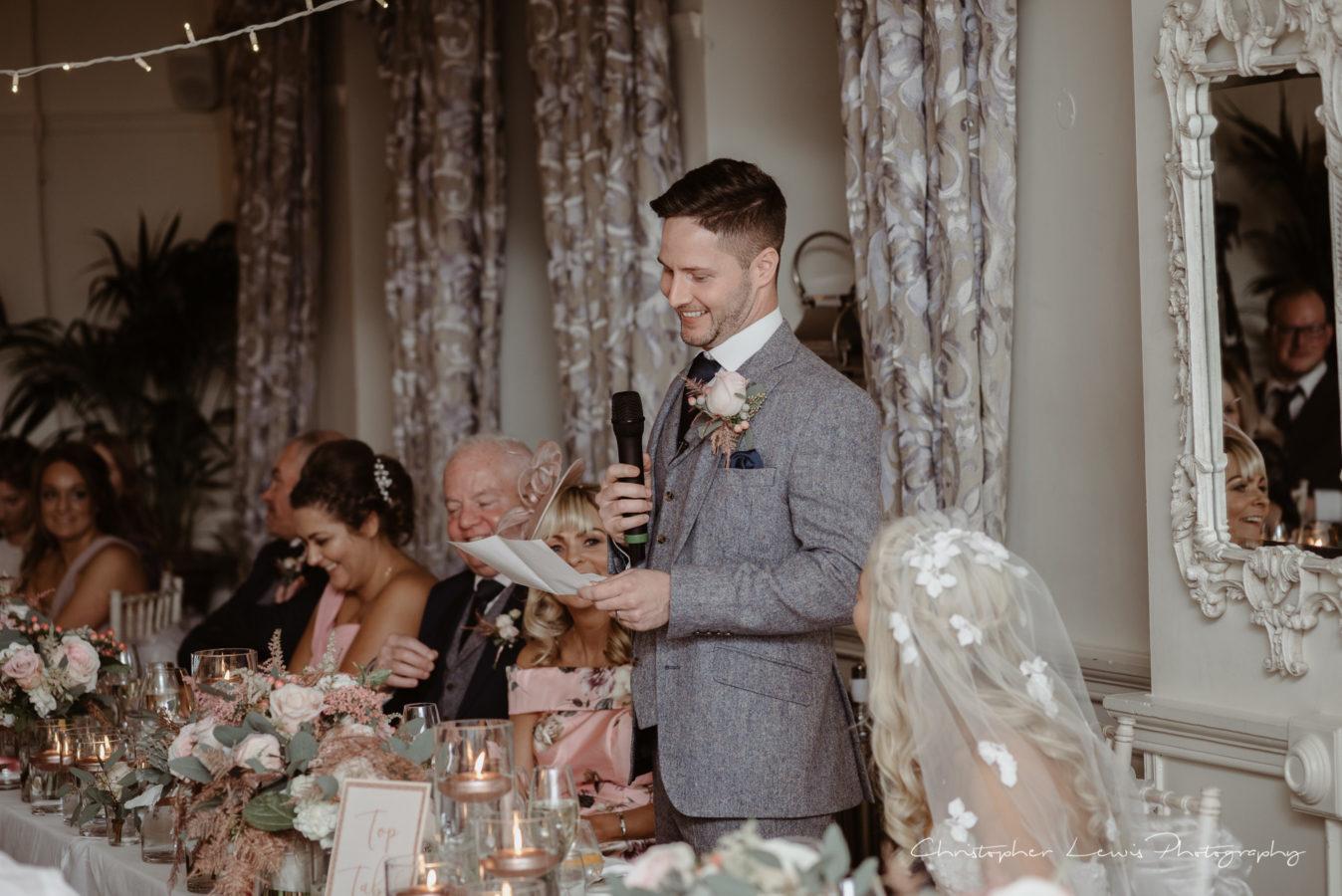 Eaves-Hall-Wedding- 51