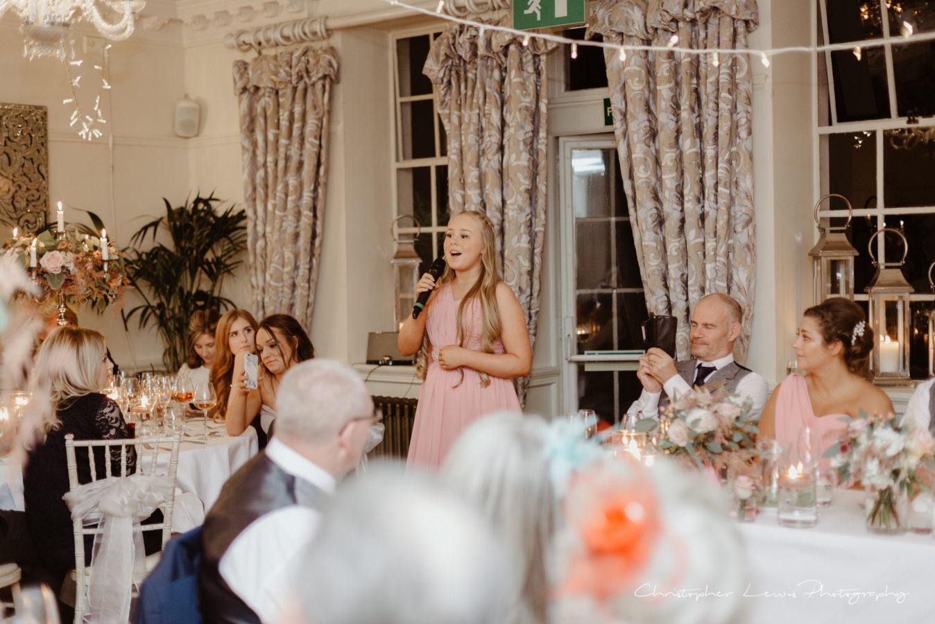 Eaves-Hall-Wedding- 52