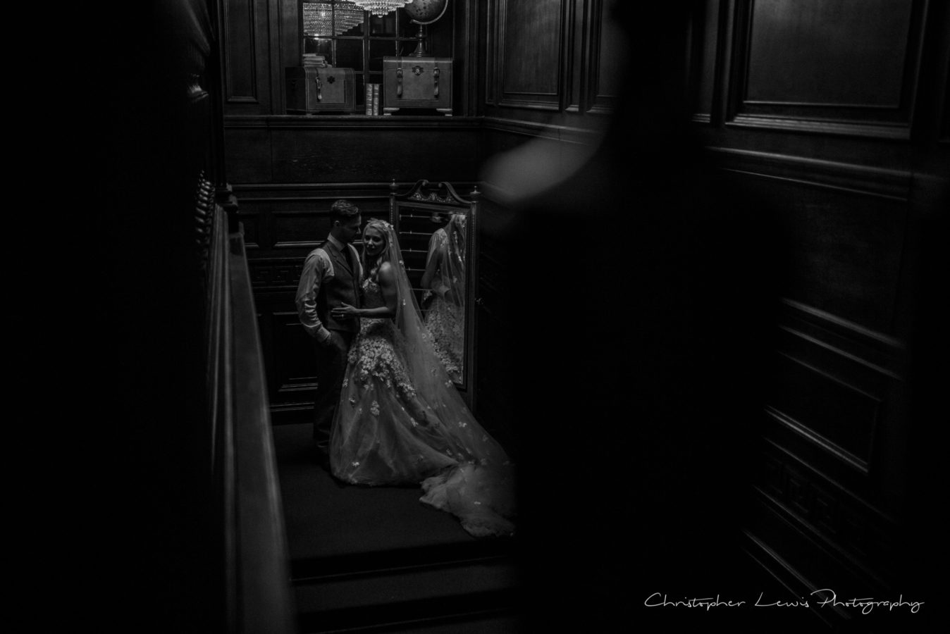 Eaves-Hall-Wedding- 56