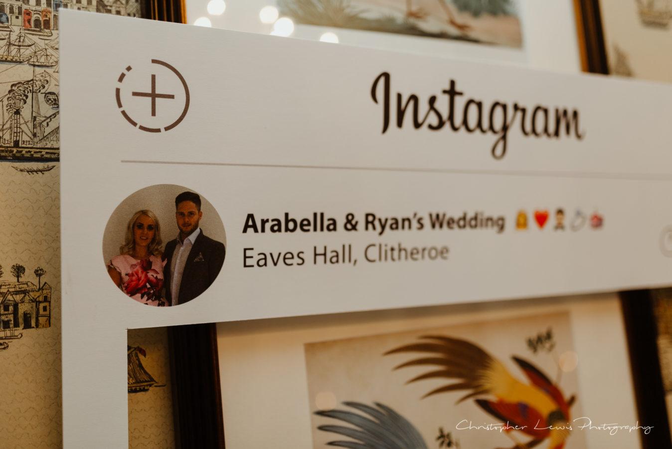 Eaves-Hall-Wedding- 59