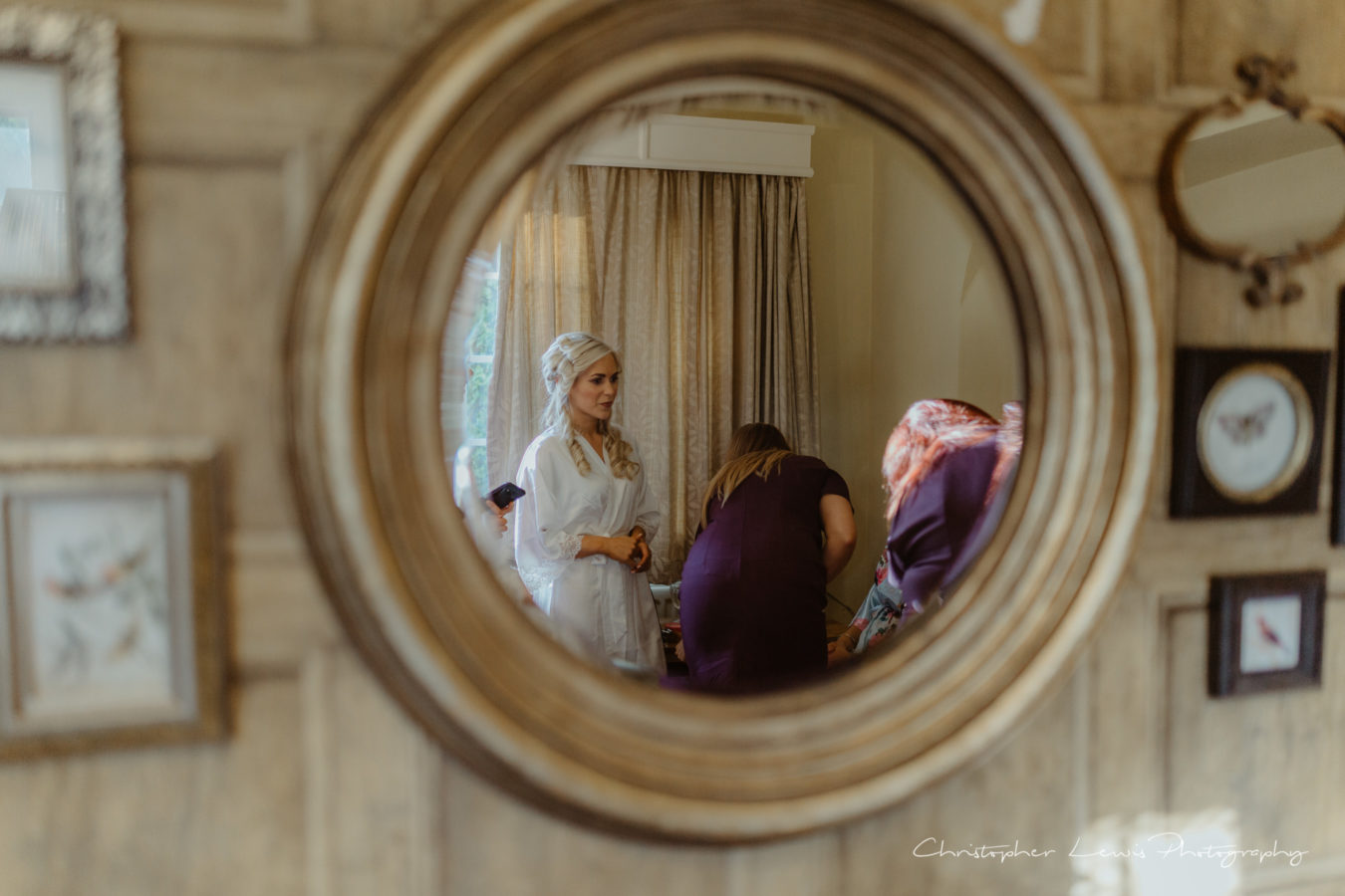 Eaves-Hall-Wedding- 6