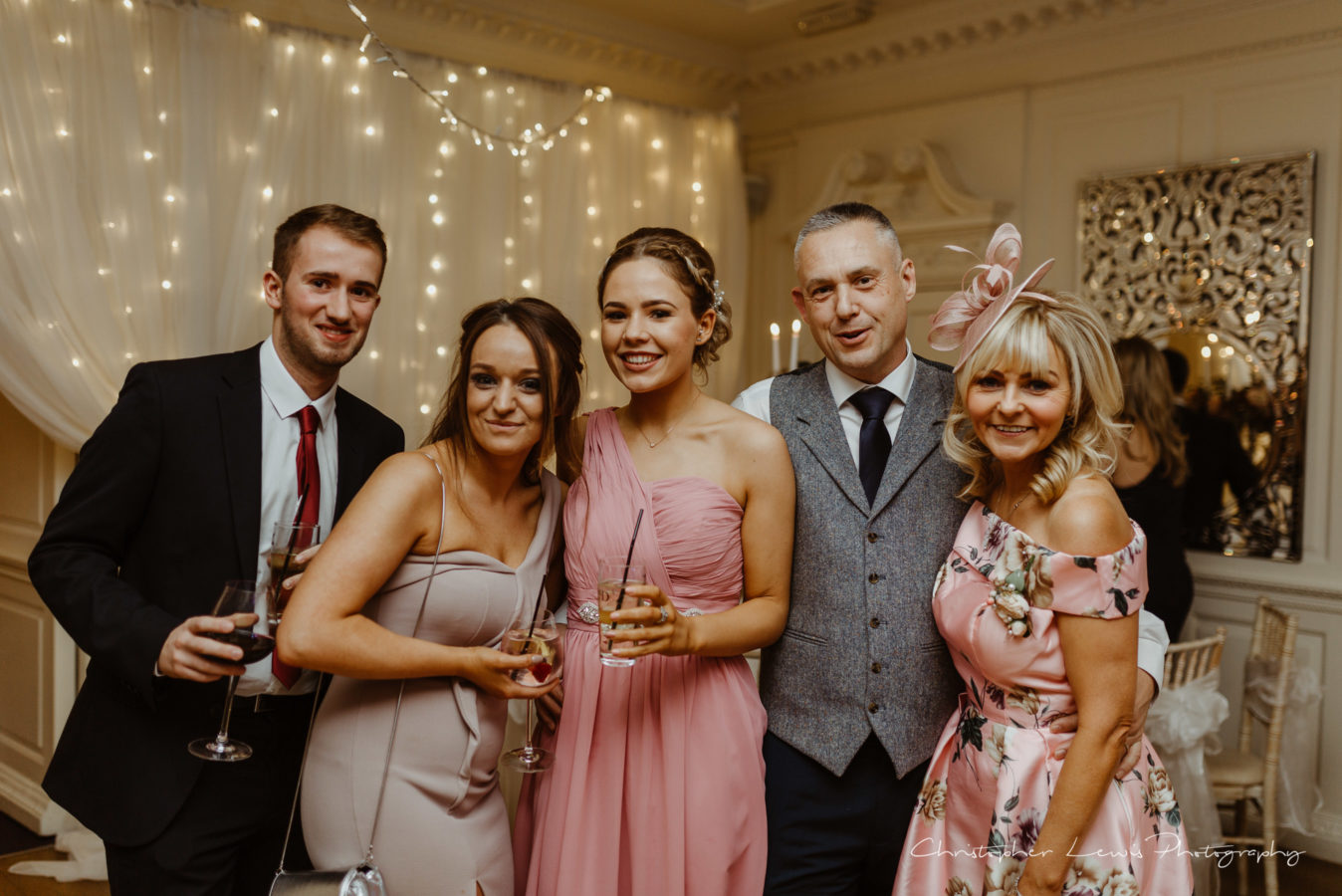 Eaves-Hall-Wedding- 60