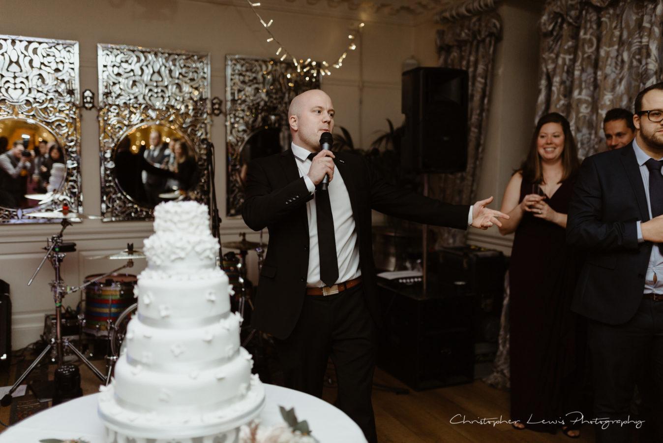 Eaves-Hall-Wedding- 61