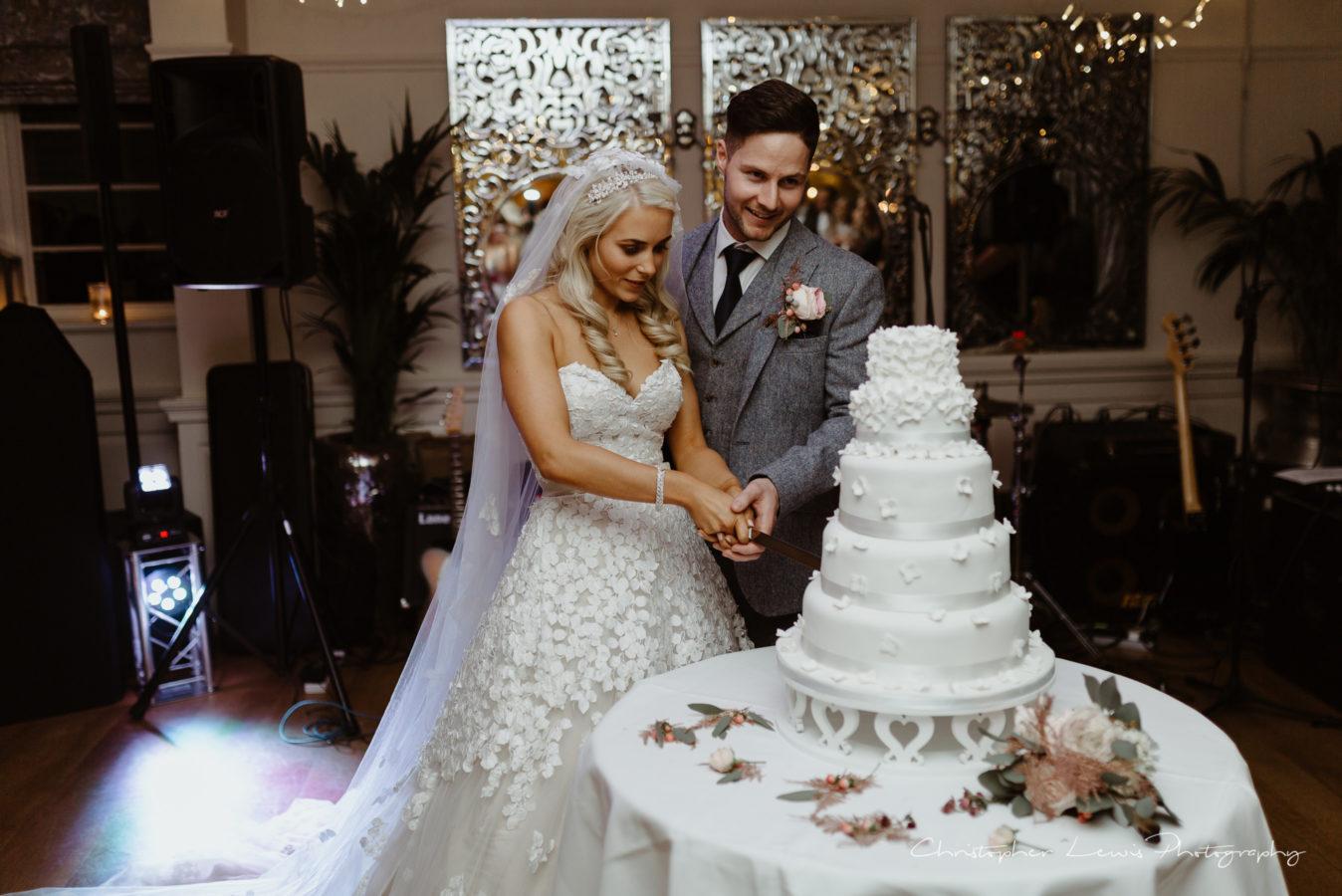 Eaves-Hall-Wedding- 62