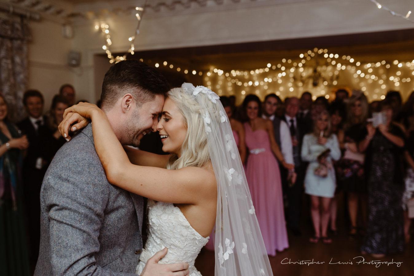 Eaves-Hall-Wedding- 65