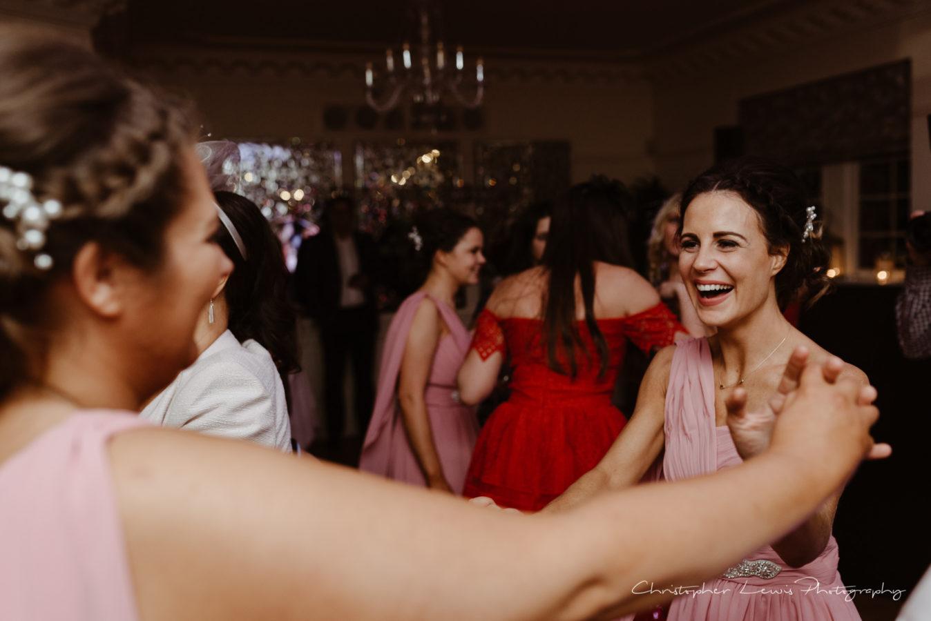 Eaves-Hall-Wedding- 67