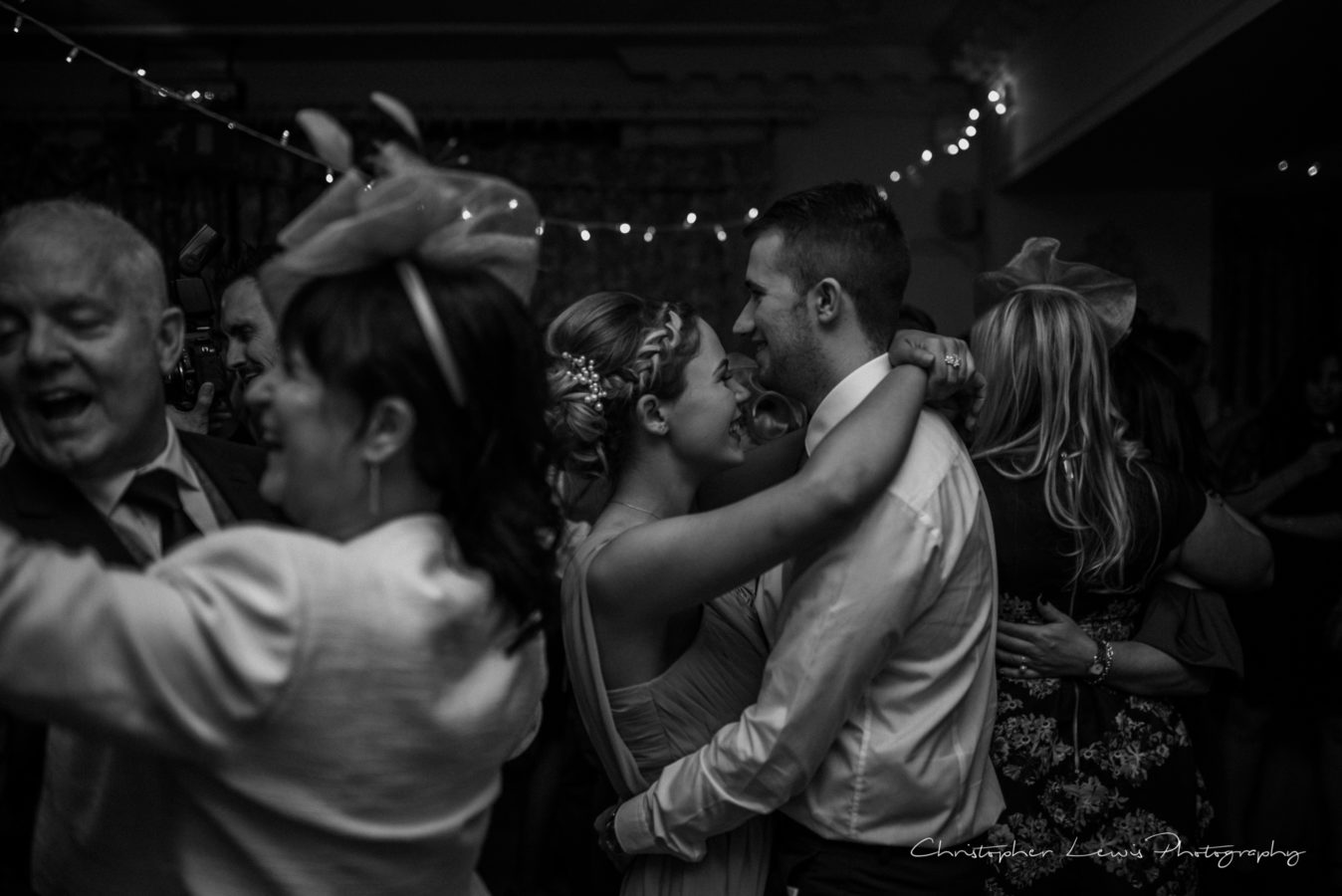 Eaves-Hall-Wedding- 68
