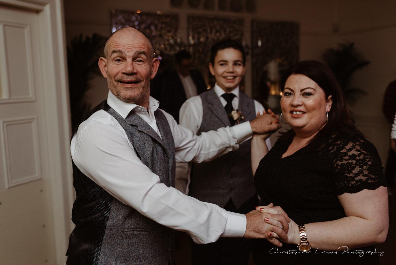 Eaves-Hall-Wedding- 71