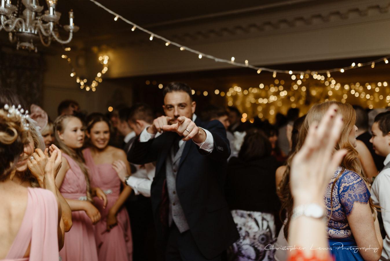 Eaves-Hall-Wedding- 73