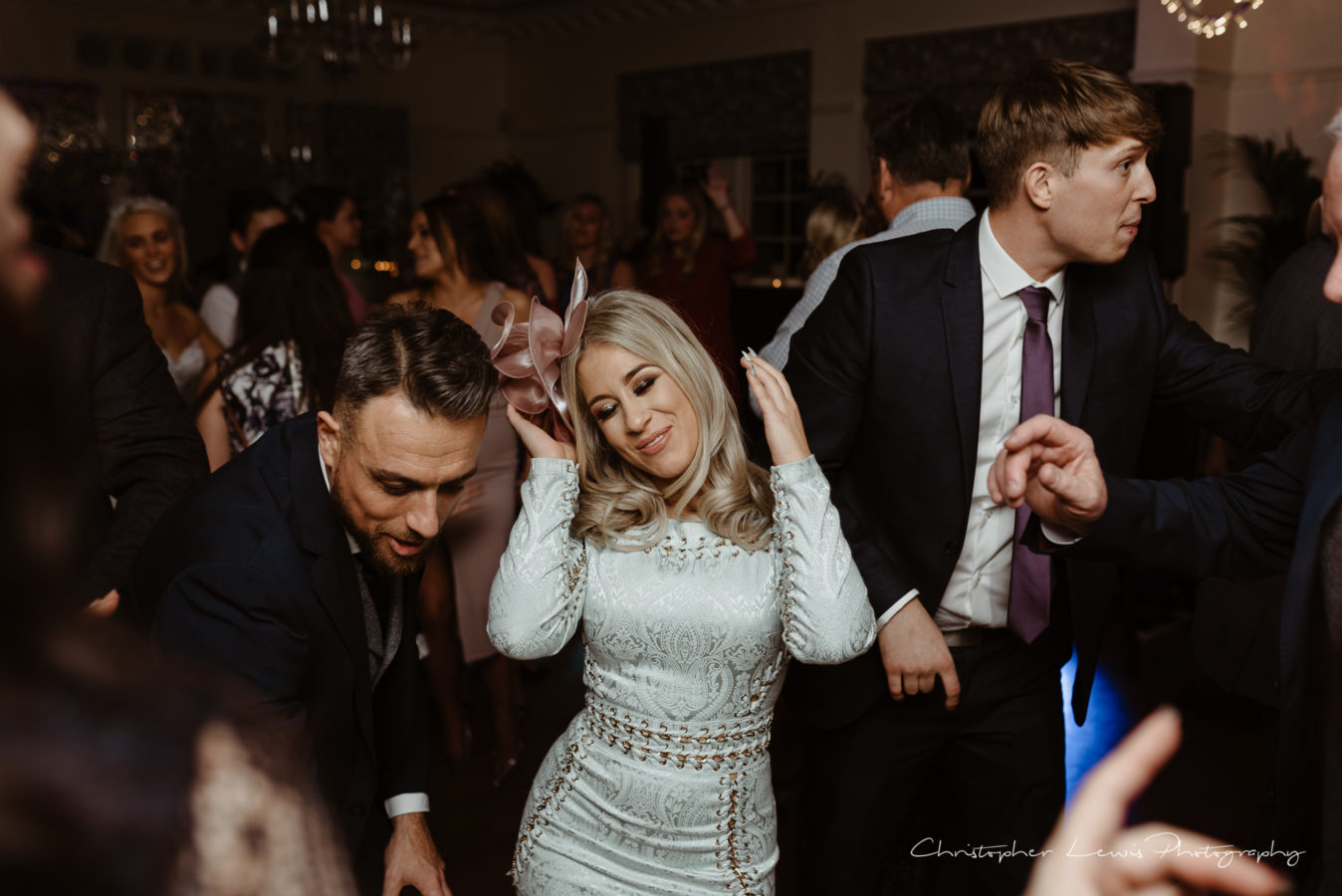 Eaves-Hall-Wedding- 78
