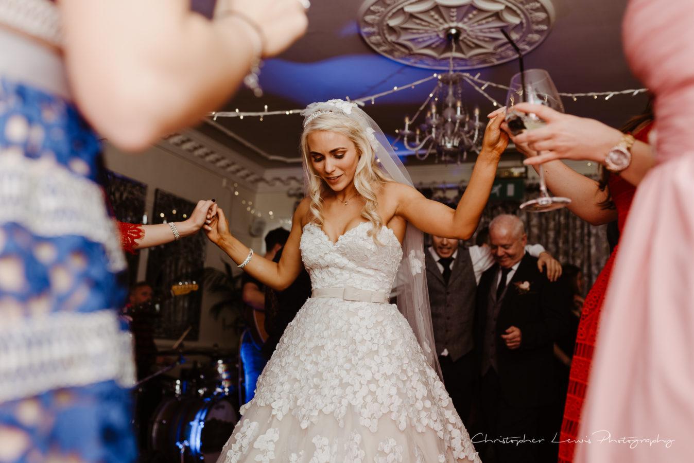 Eaves-Hall-Wedding- 80