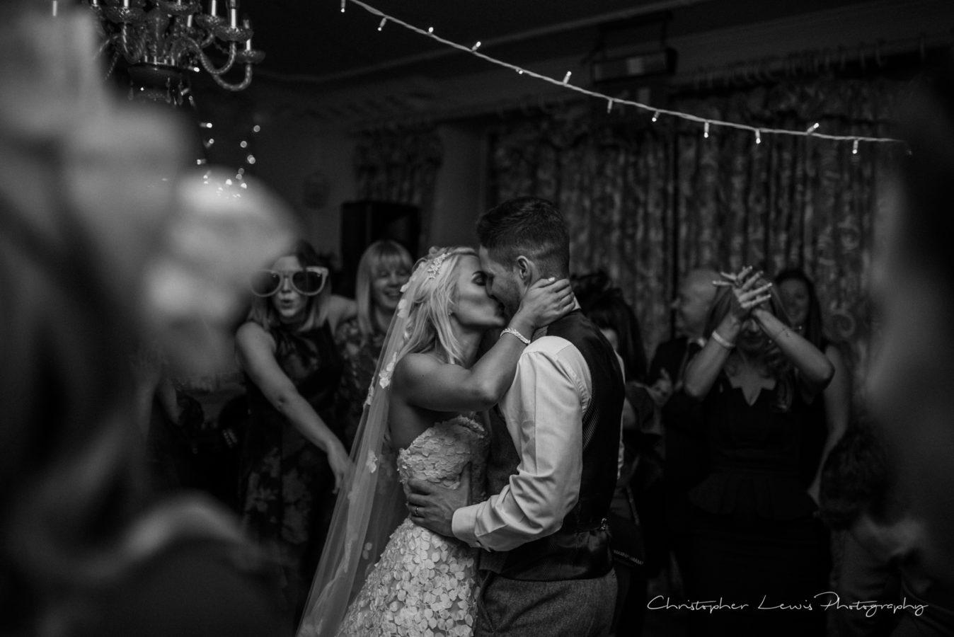 Eaves-Hall-Wedding- 86
