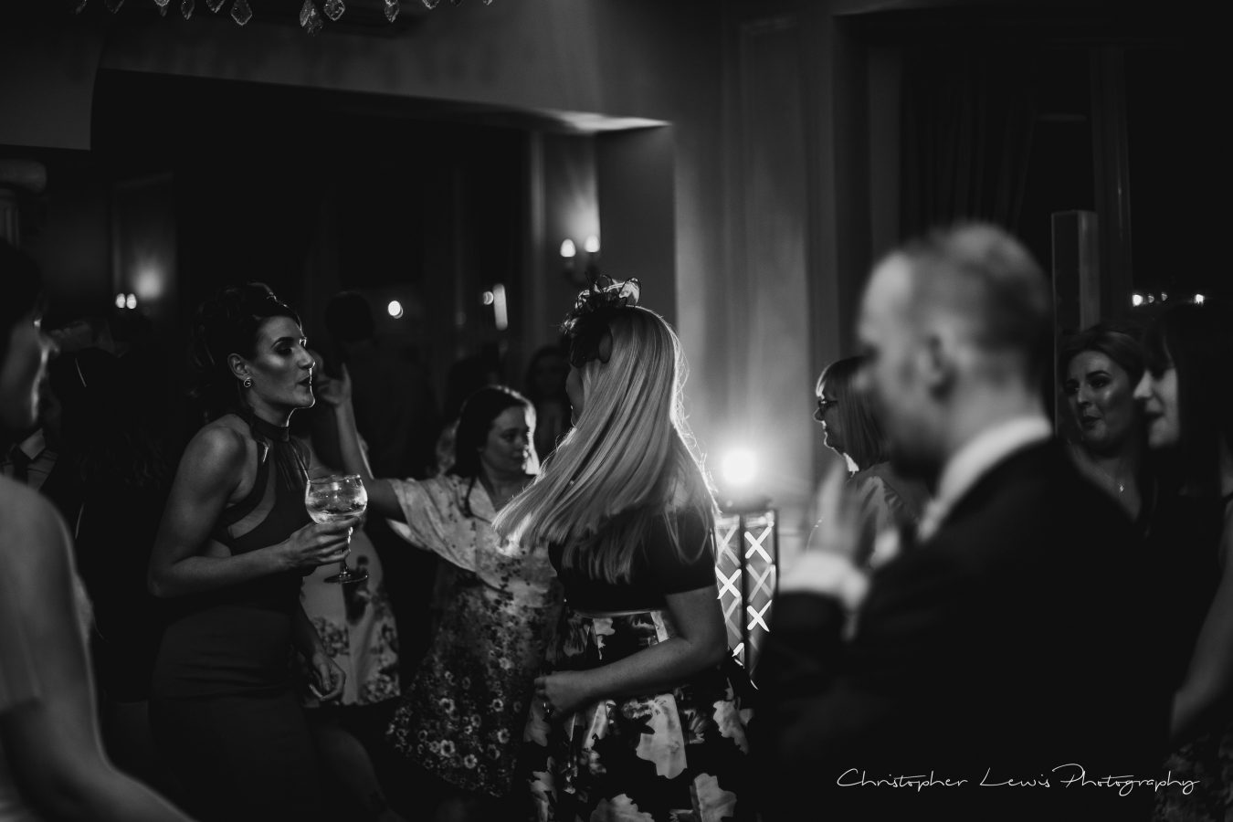 Ashfield-House-Wedding-119