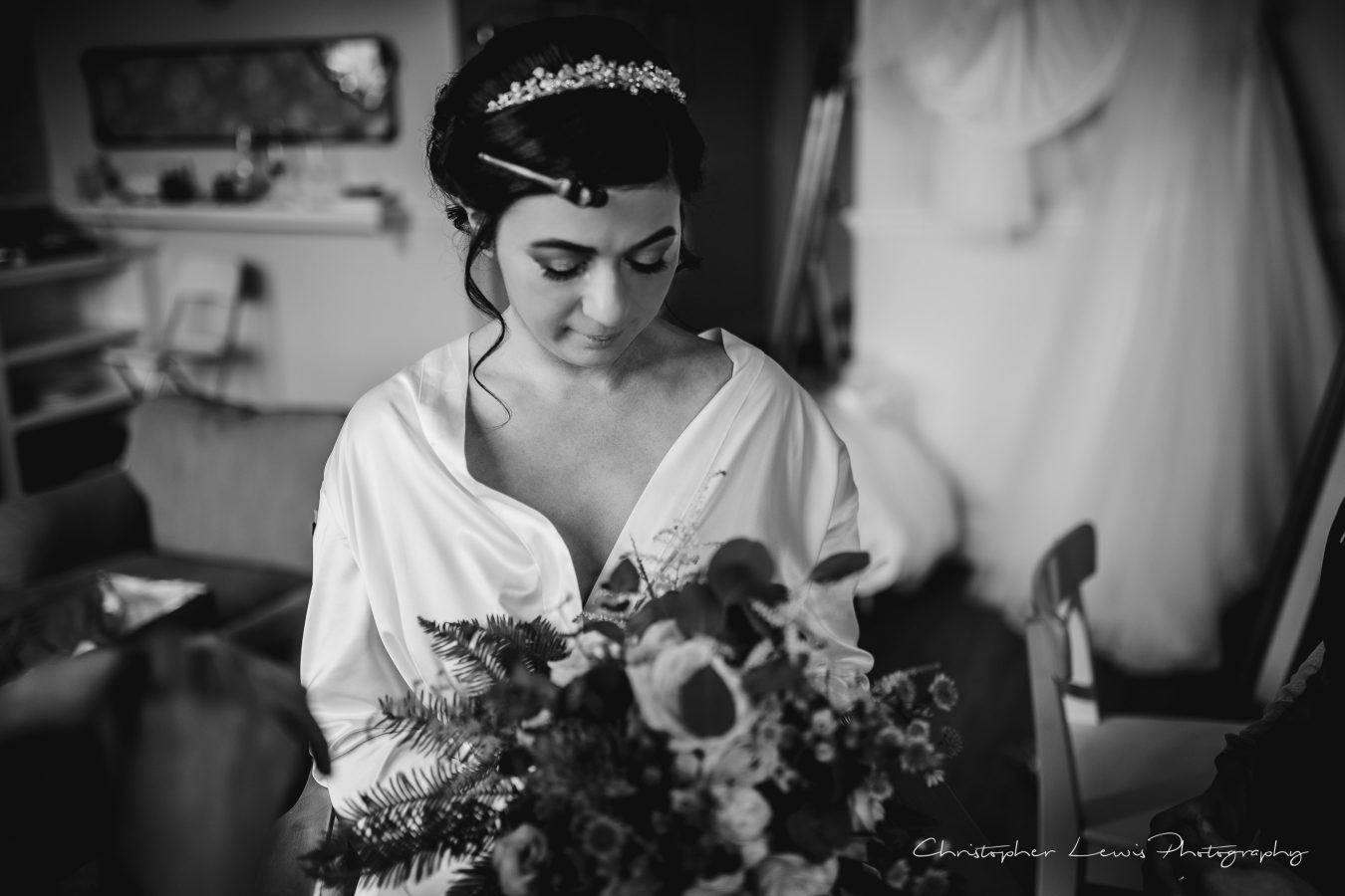 Ashfield-House-Wedding-18