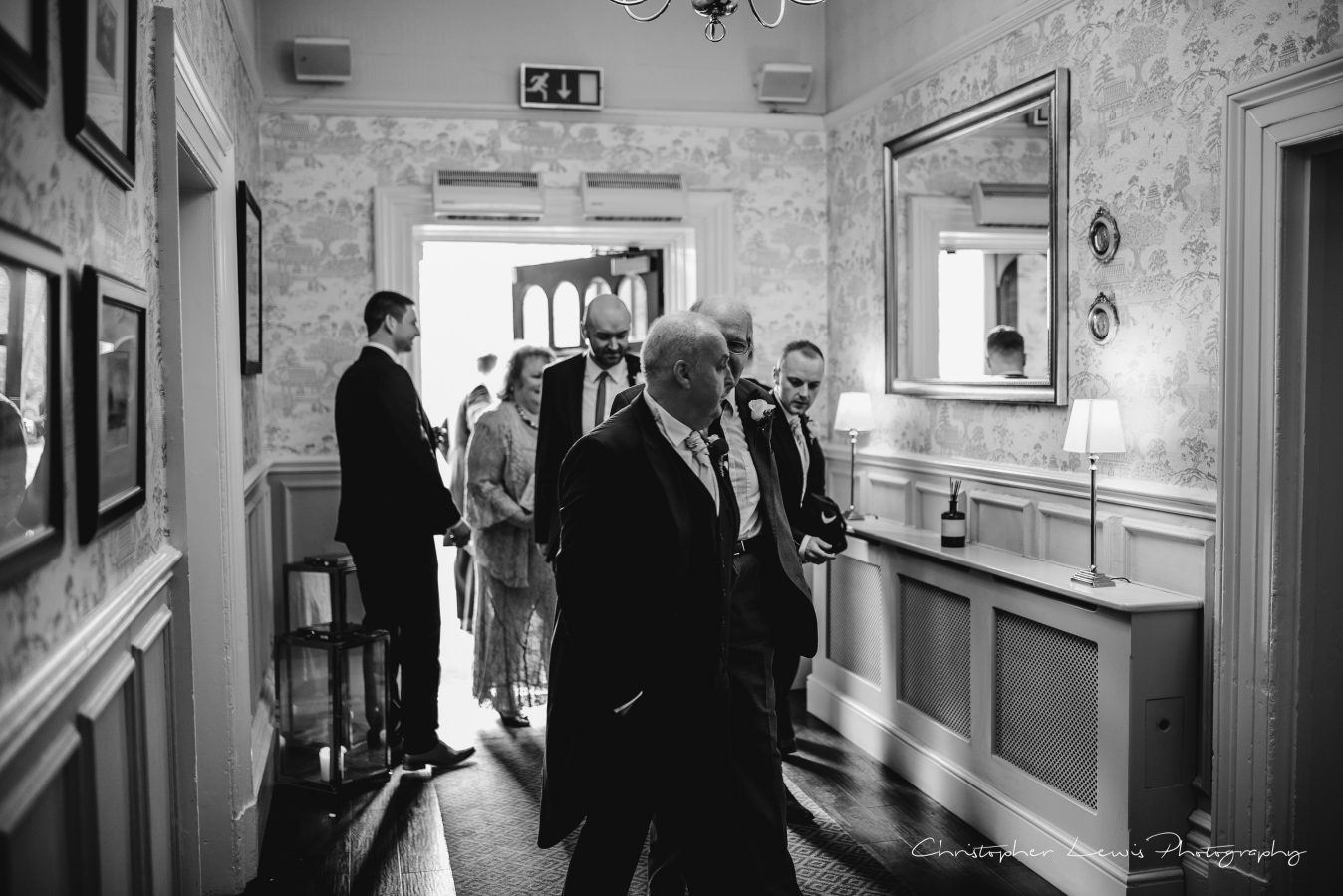 Ashfield-House-Wedding-28