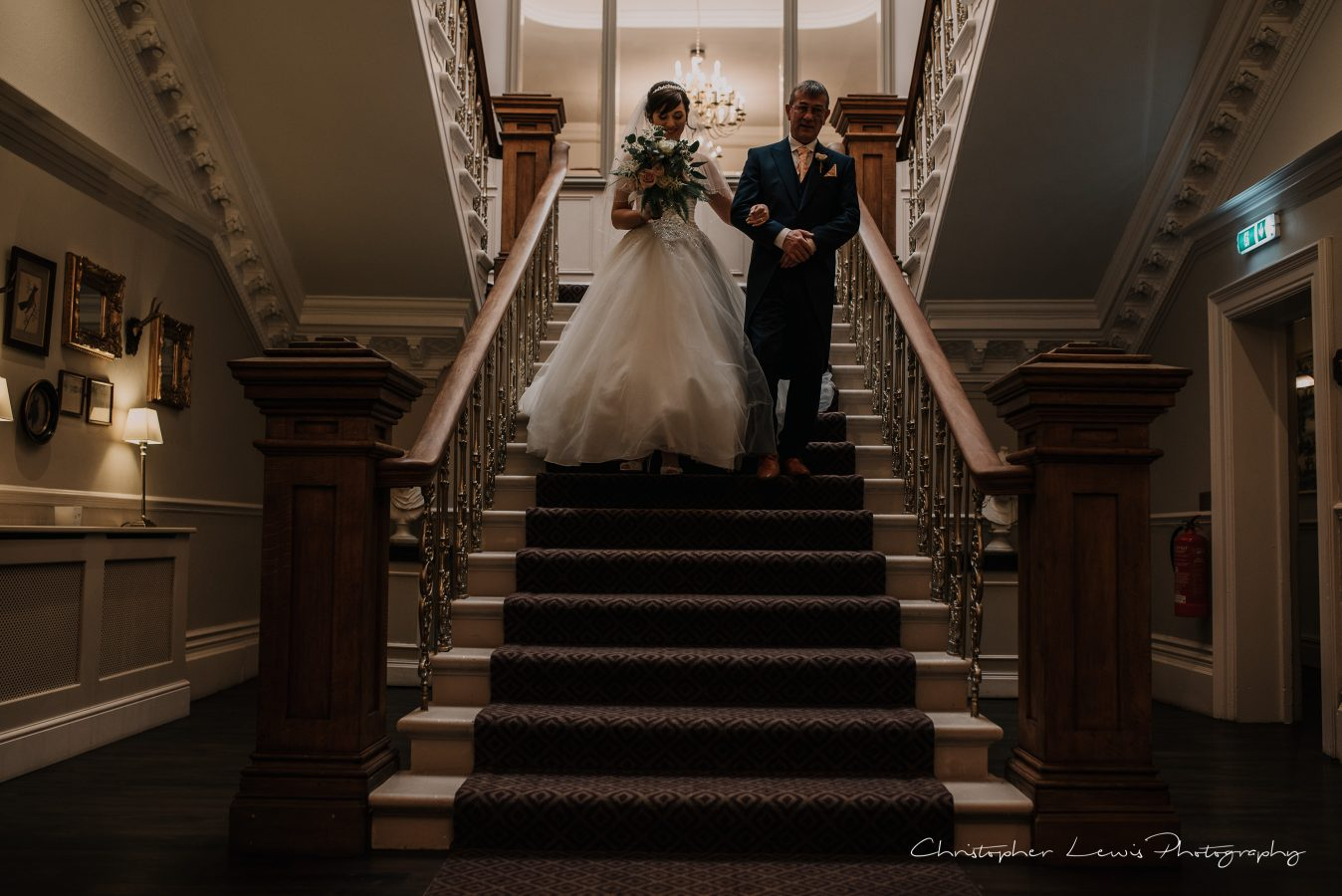 Ashfield-House-Wedding-40