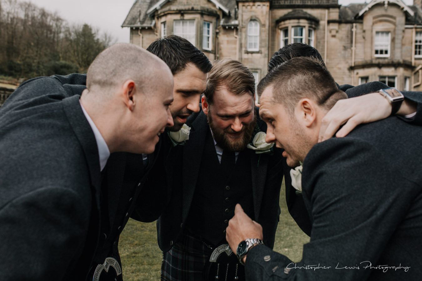 AUCHEN-CASTLE-SCOTLAND-WEDDING-21
