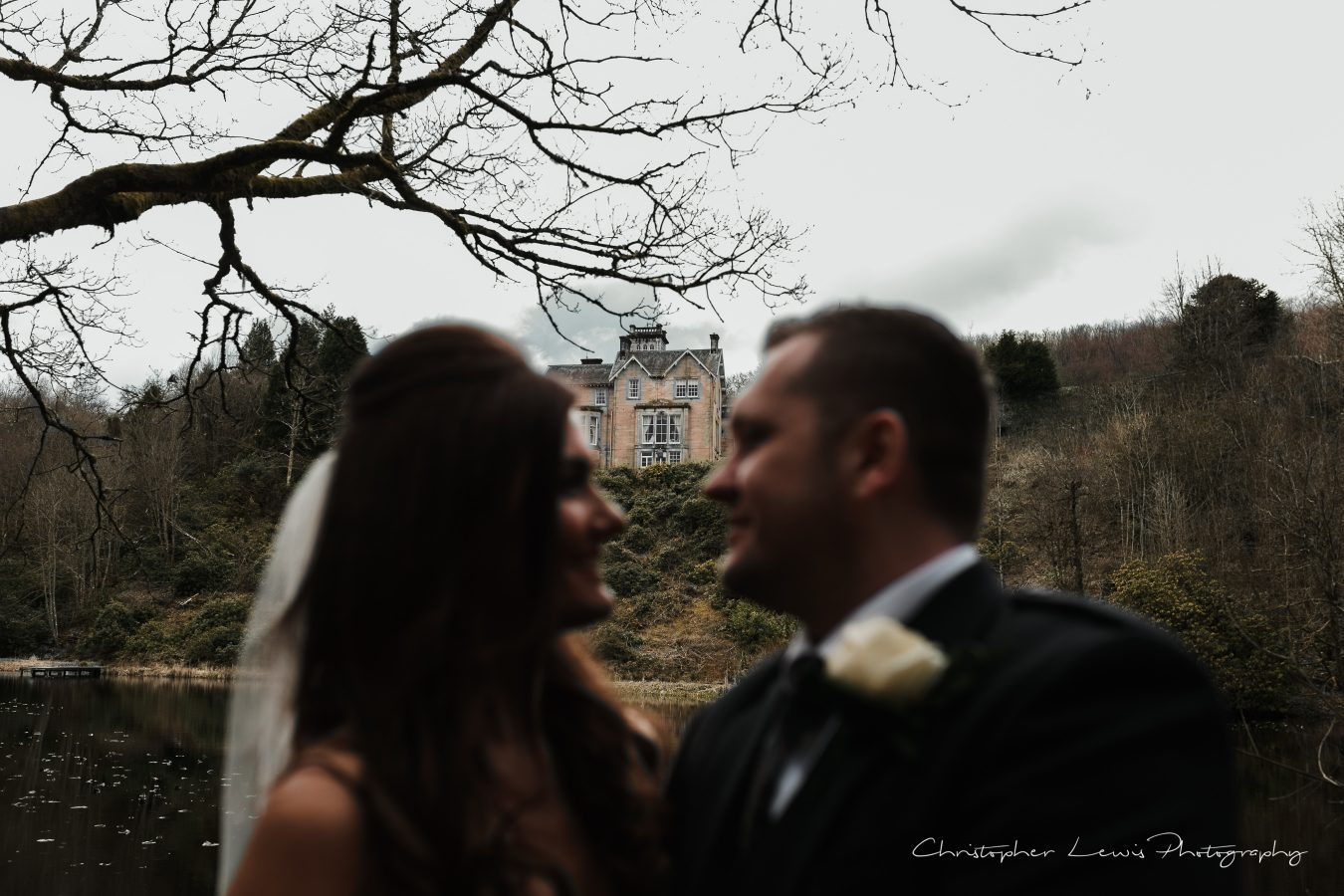 AUCHEN-CASTLE-SCOTLAND-WEDDING-58
