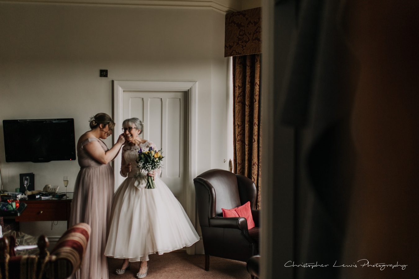 KILHEY-COURT-WIGAN-WEDDING-11