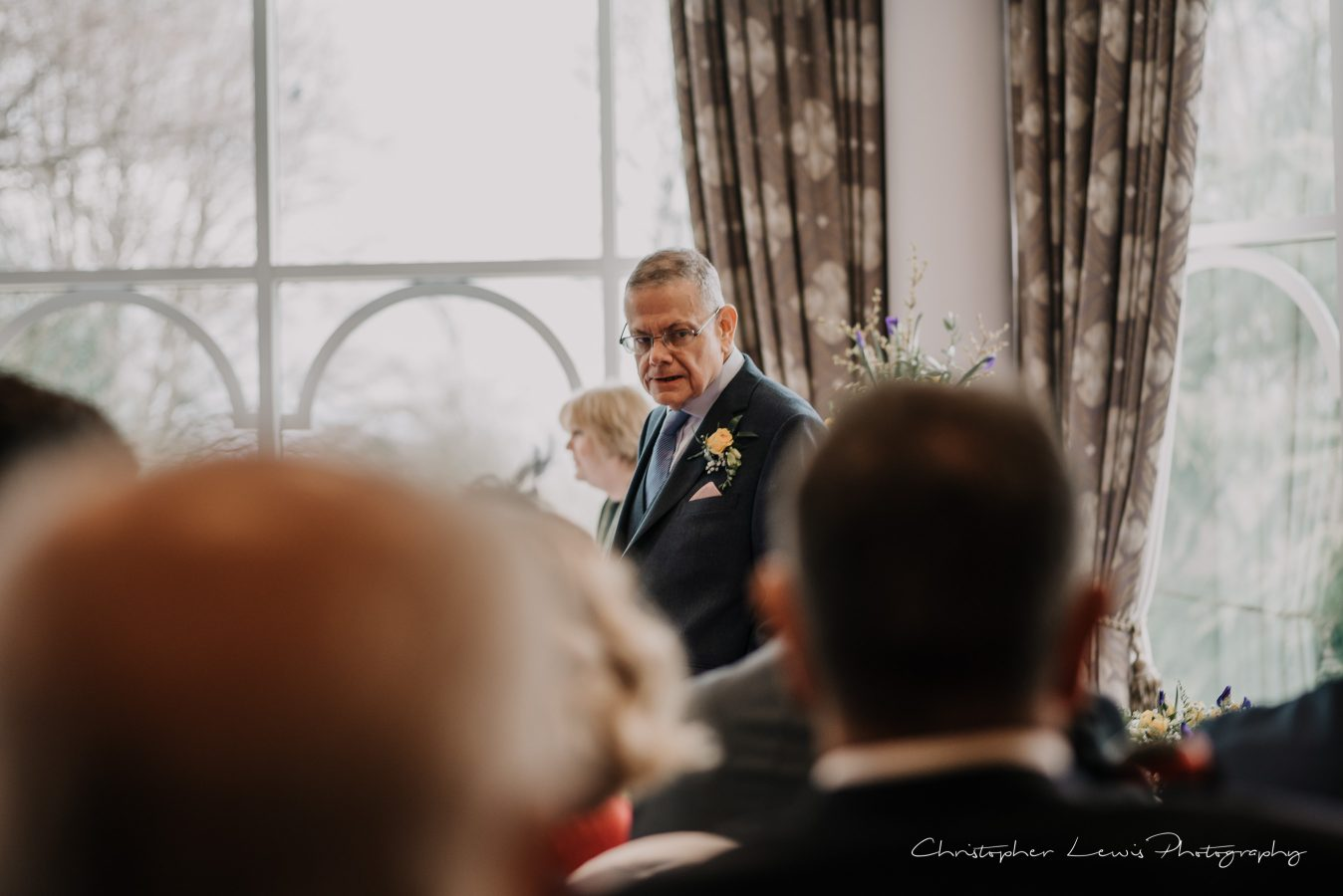 KILHEY-COURT-WIGAN-WEDDING-17