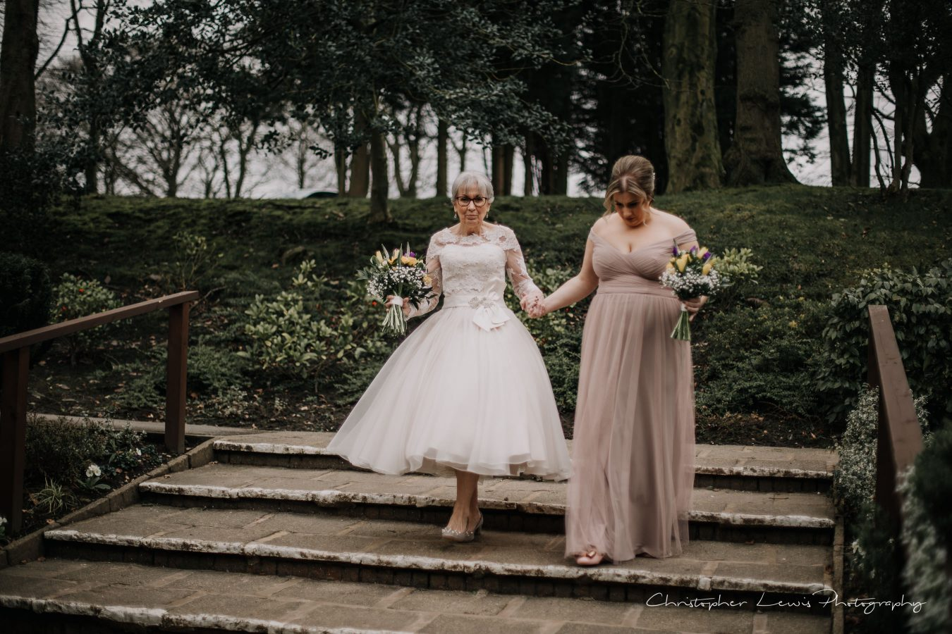KILHEY-COURT-WIGAN-WEDDING-18