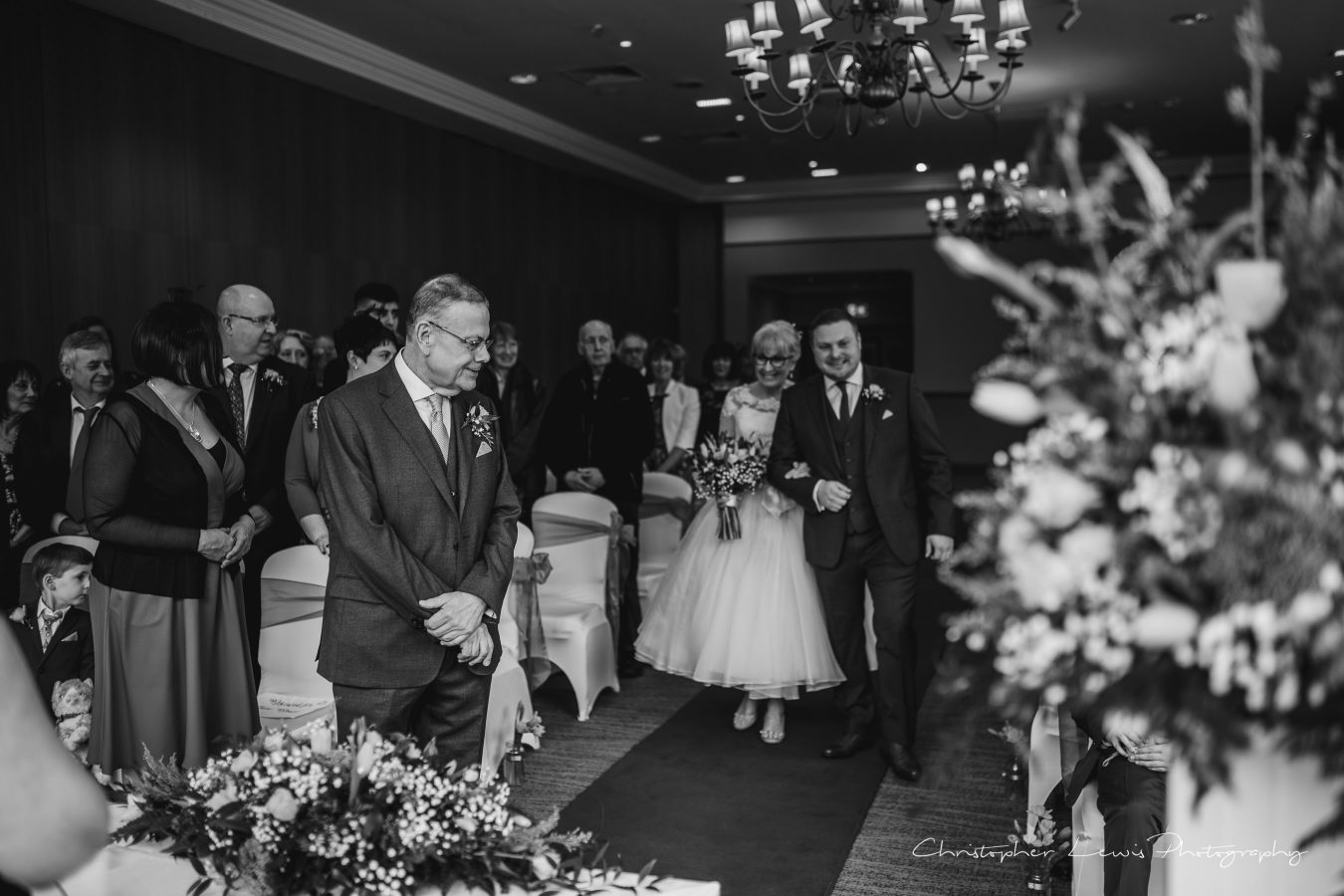 KILHEY-COURT-WIGAN-WEDDING-20