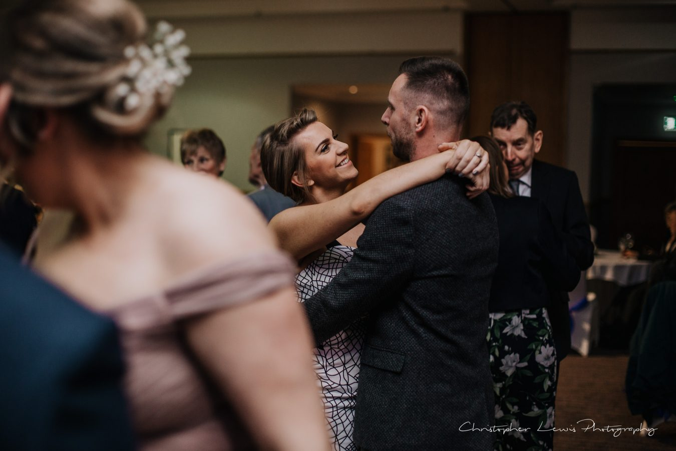 KILHEY-COURT-WIGAN-WEDDING-51