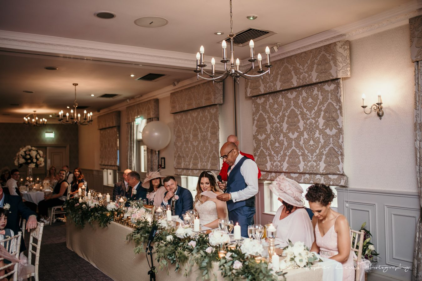 Mottram-Hall-Wedding-Christopher-Lewis-Photography- 104