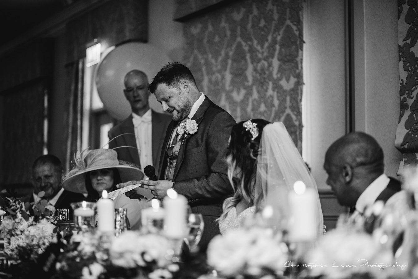 Mottram-Hall-Wedding-Christopher-Lewis-Photography- 109