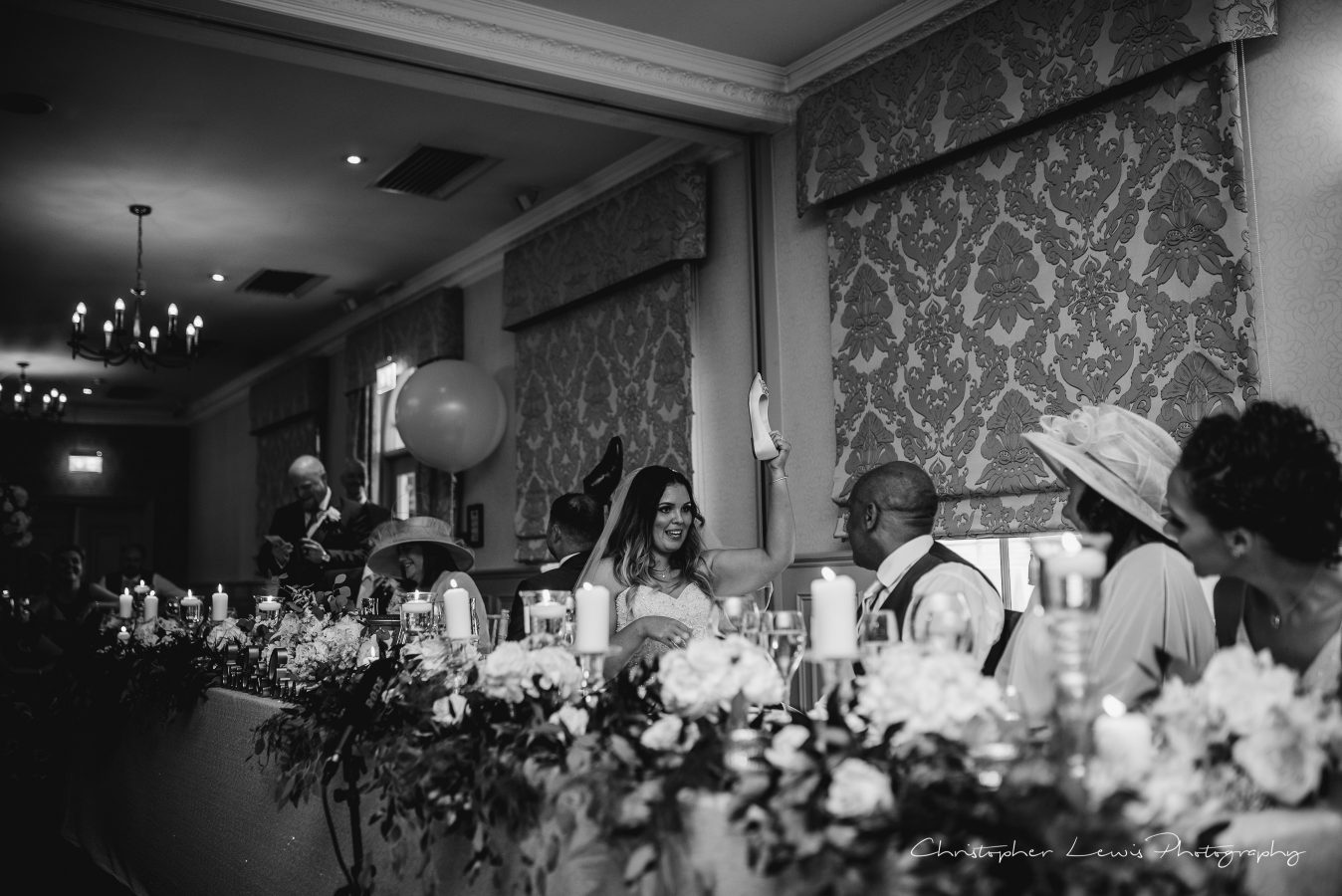 Mottram-Hall-Wedding-Christopher-Lewis-Photography- 113