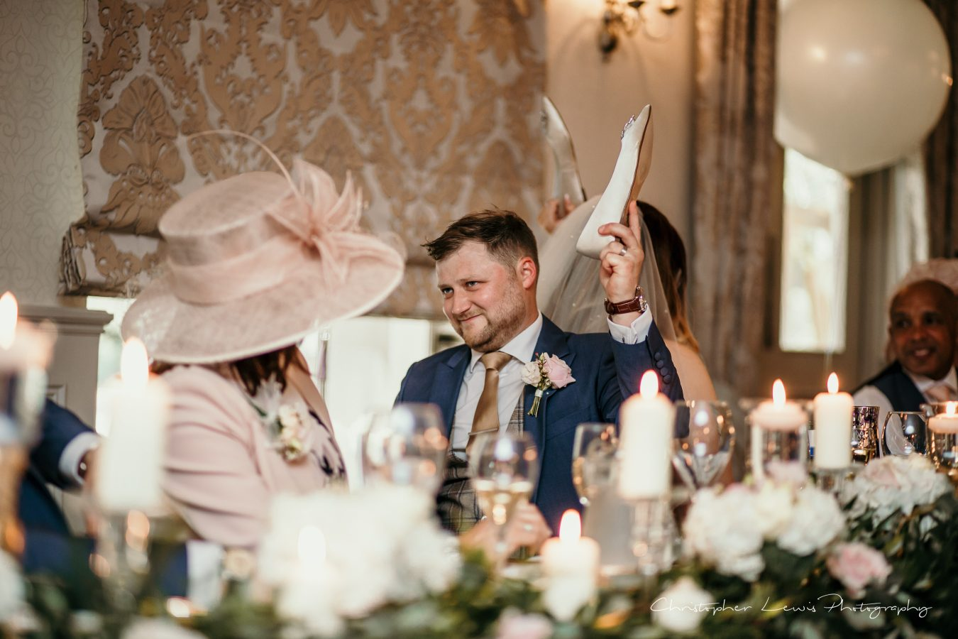 Mottram-Hall-Wedding-Christopher-Lewis-Photography- 114