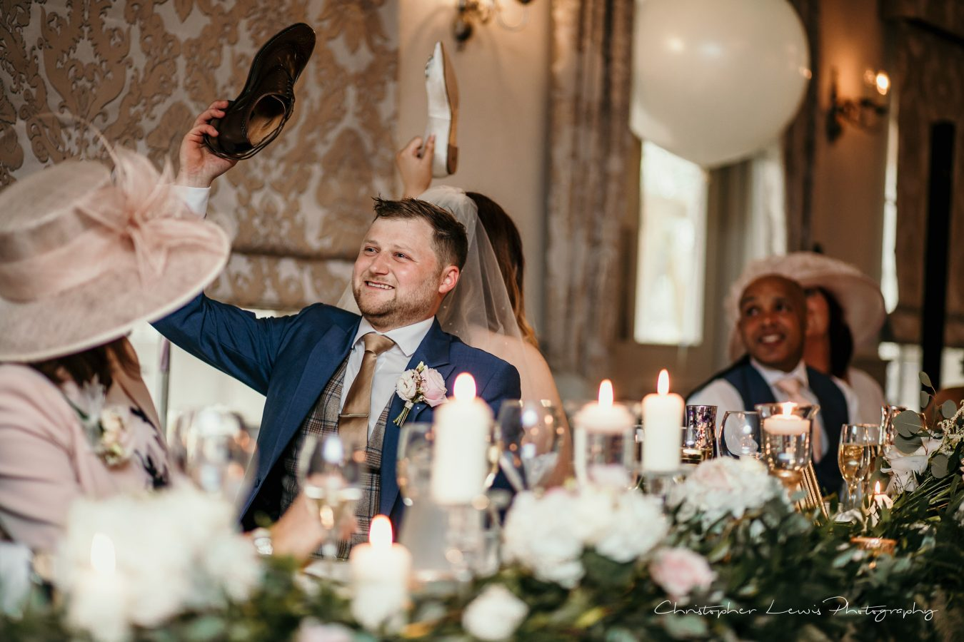 Mottram-Hall-Wedding-Christopher-Lewis-Photography- 115