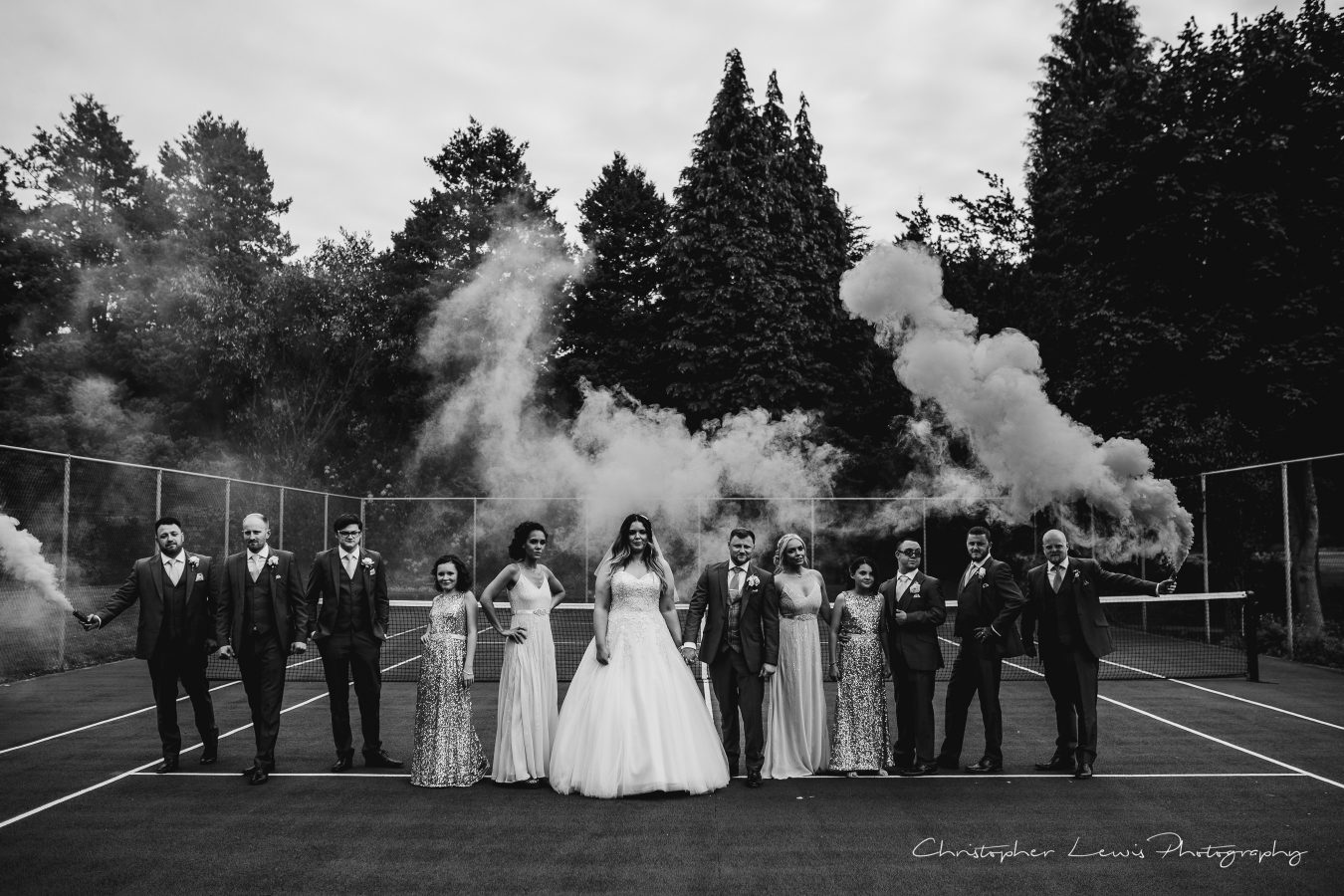 Mottram-Hall-Wedding-Christopher-Lewis-Photography- 126