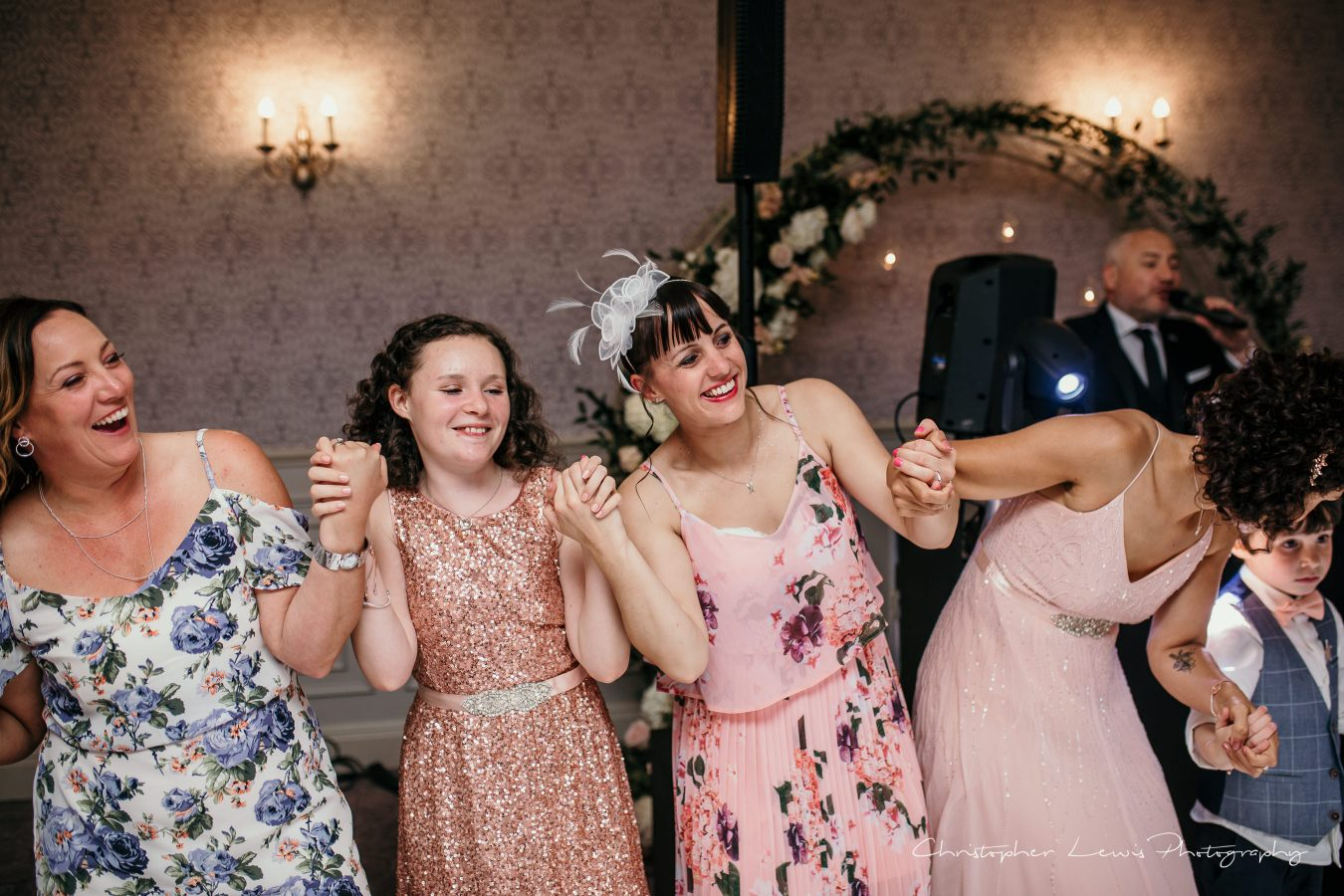 Mottram-Hall-Wedding-Christopher-Lewis-Photography- 137
