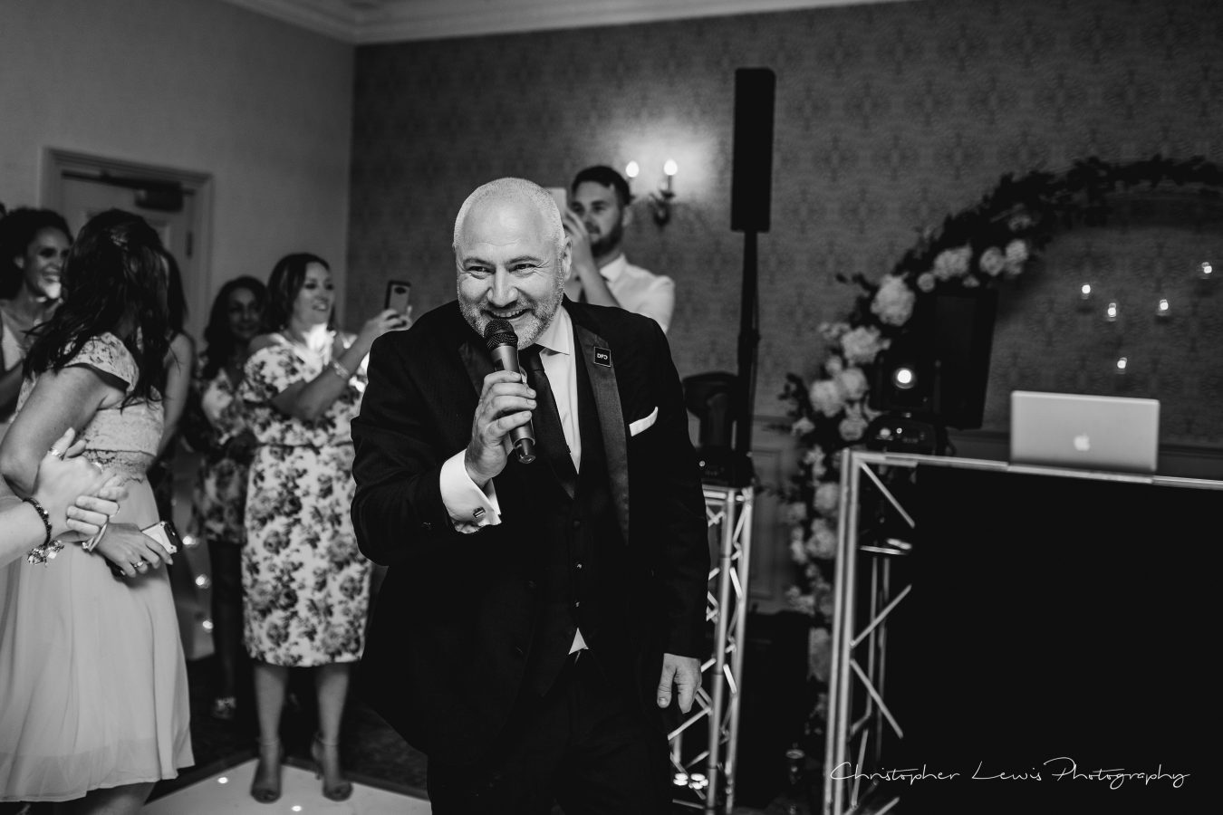 Mottram-Hall-Wedding-Christopher-Lewis-Photography- 139