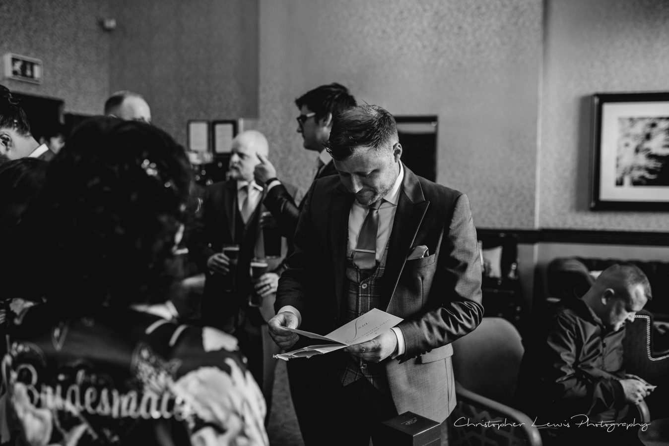 Mottram-Hall-Wedding-Christopher-Lewis-Photography- 14