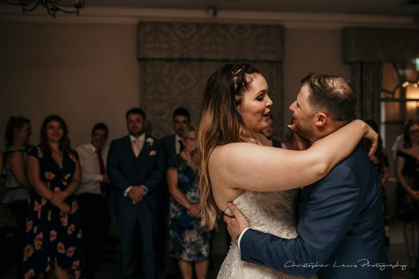 Mottram-Hall-Wedding-Christopher-Lewis-Photography- 142