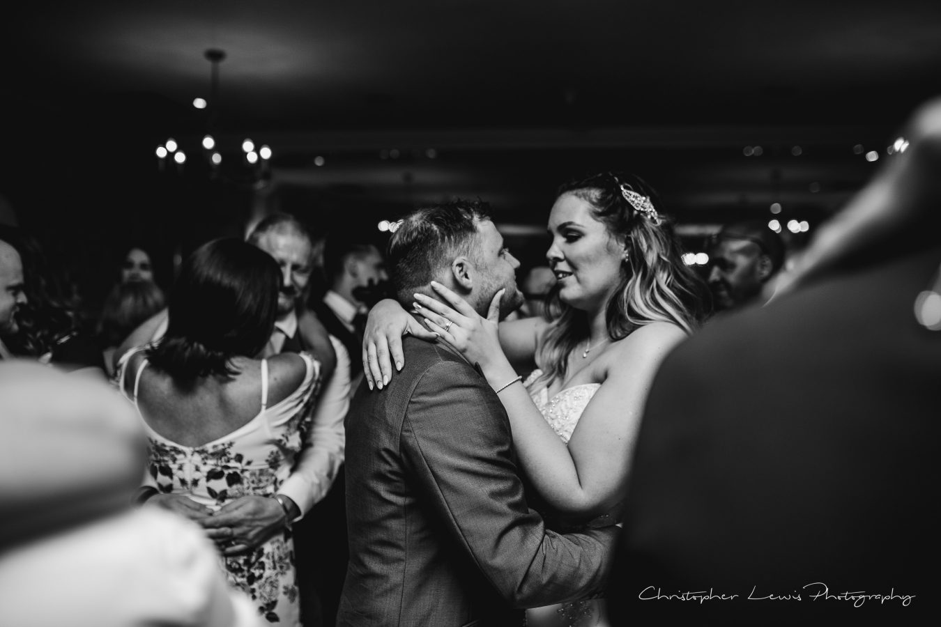 Mottram-Hall-Wedding-Christopher-Lewis-Photography- 147