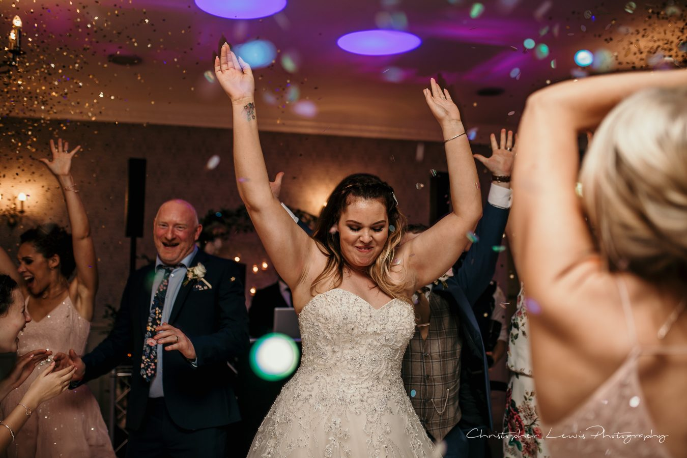 Mottram-Hall-Wedding-Christopher-Lewis-Photography- 149