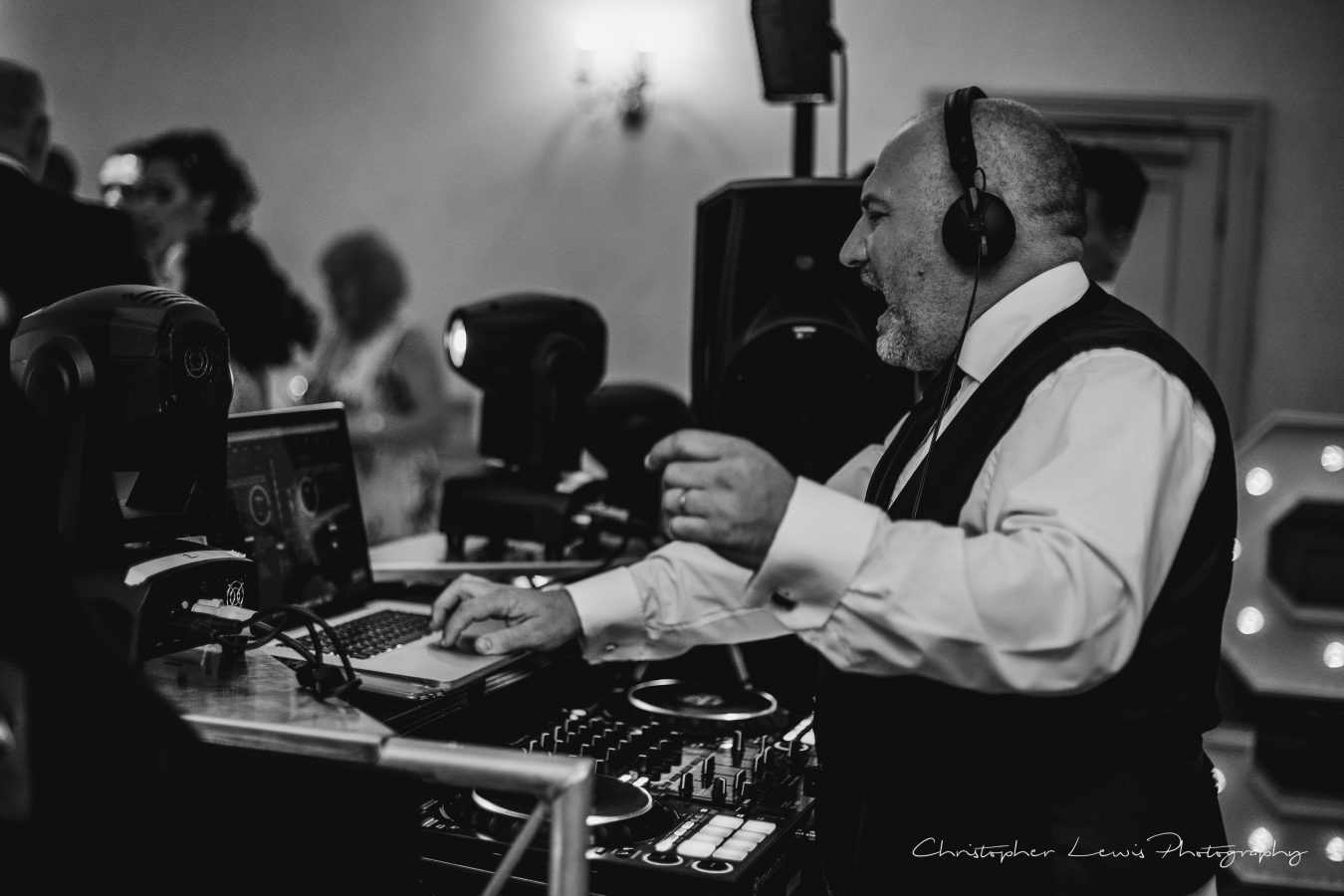 Mottram-Hall-Wedding-Christopher-Lewis-Photography- 156