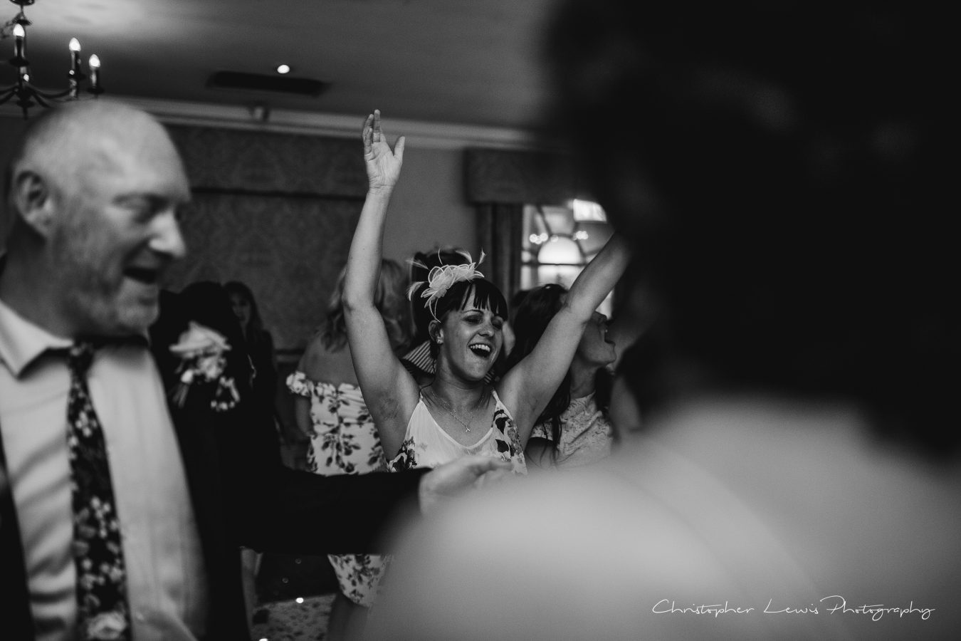 Mottram-Hall-Wedding-Christopher-Lewis-Photography- 157