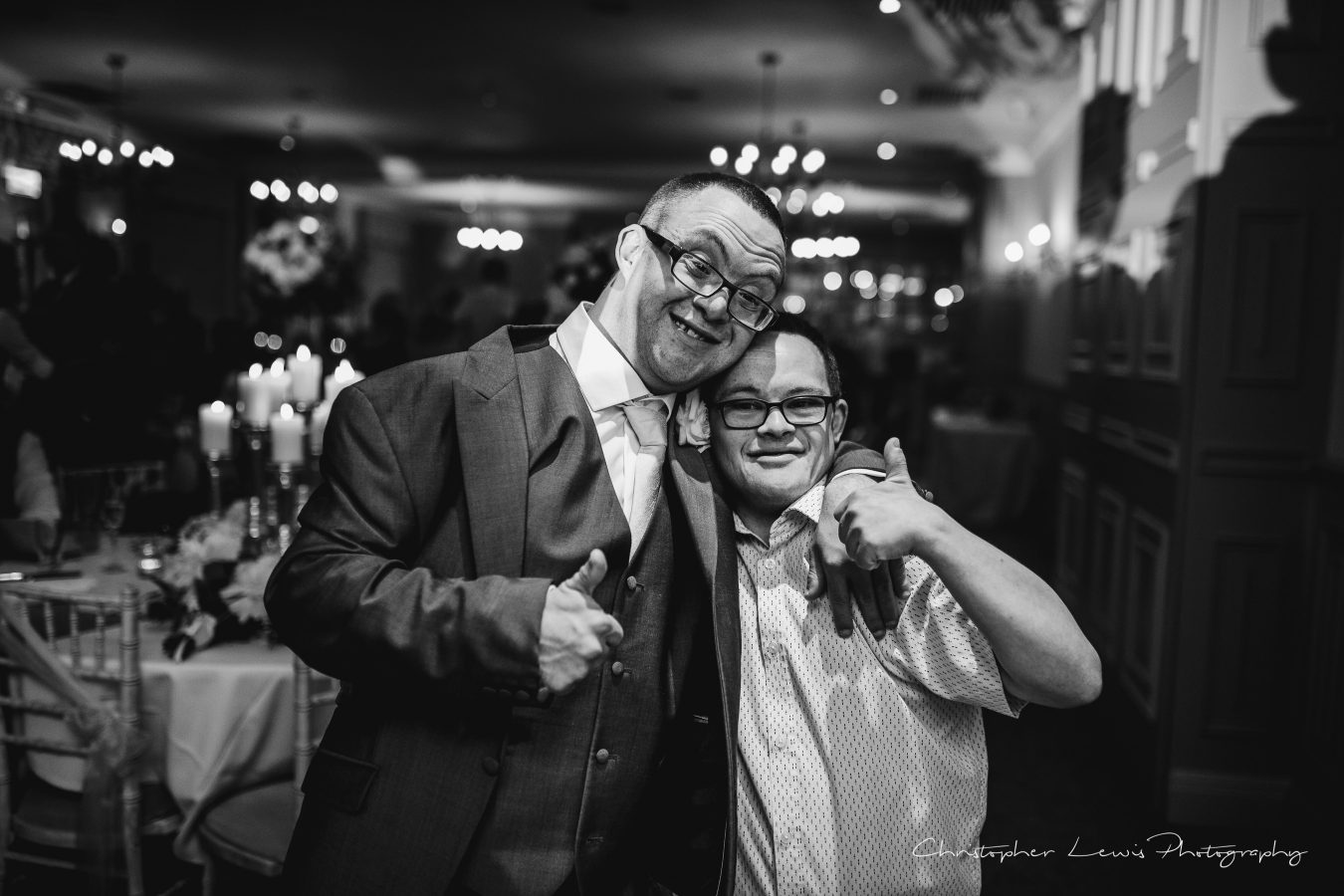 Mottram-Hall-Wedding-Christopher-Lewis-Photography- 158